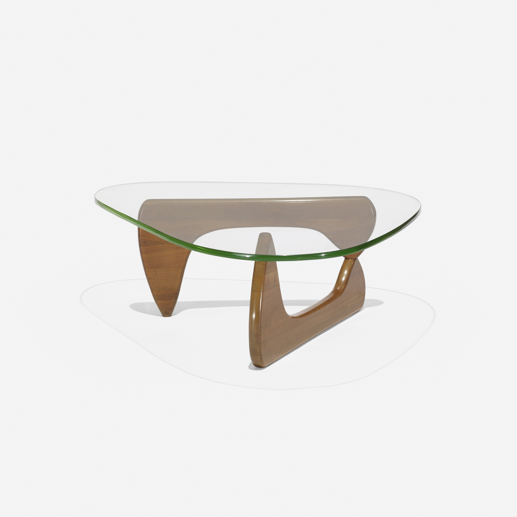 100 herman miller noguchi coffee table living and lounge he