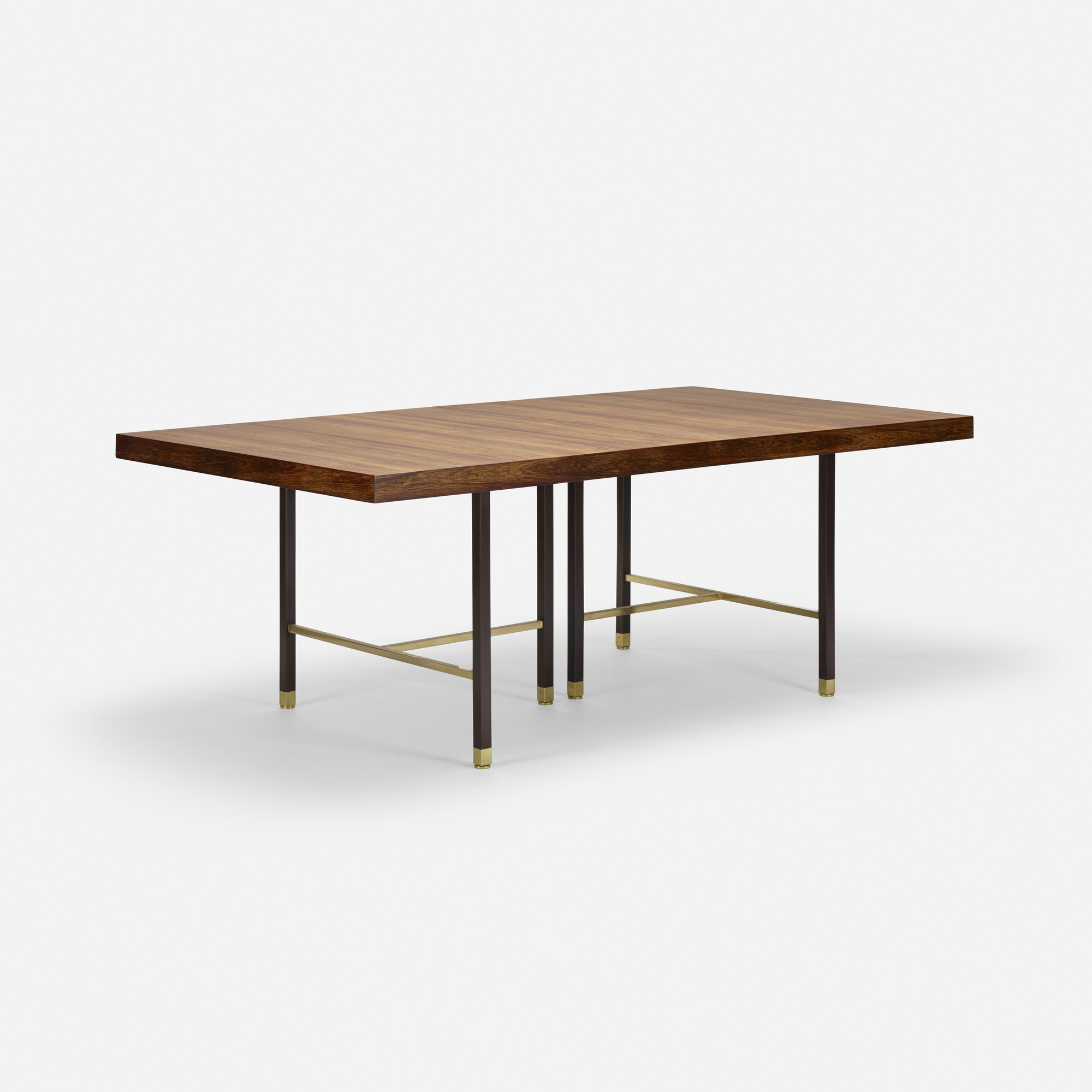 160 Harvey Probber Dining Table Living Contemporary 14