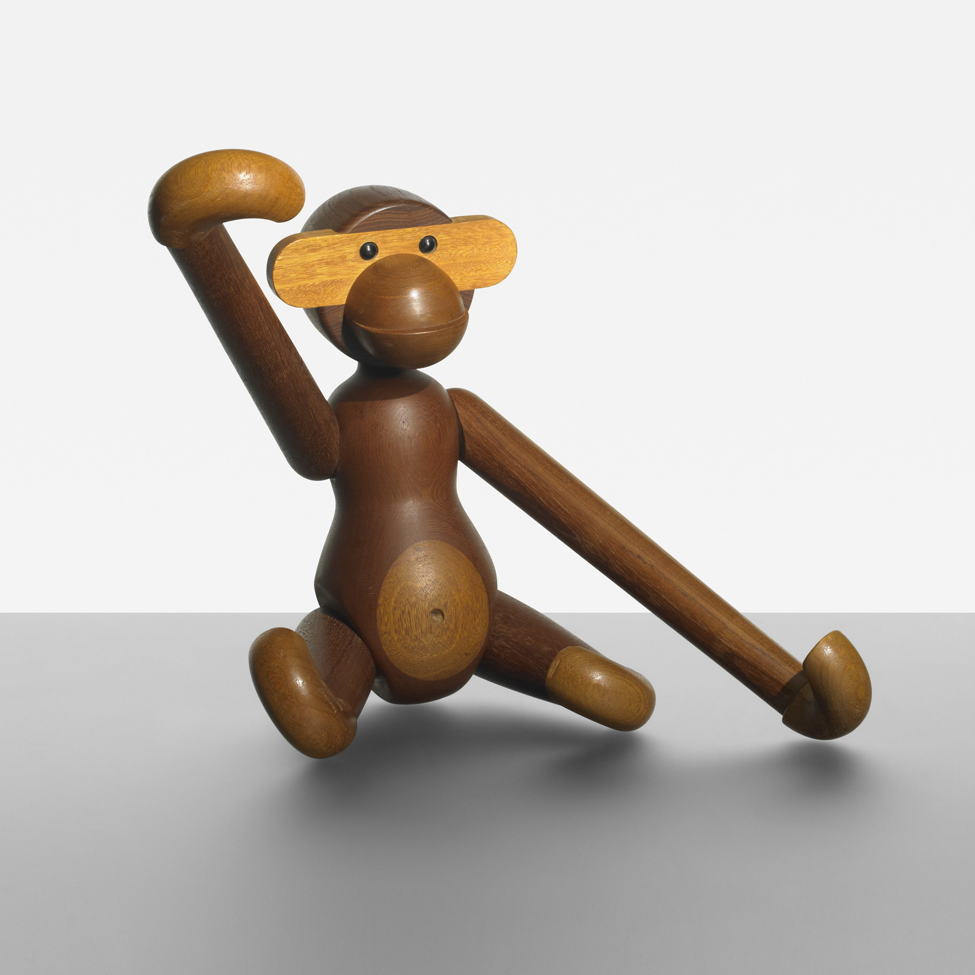 160 Kay Bojesen Large Monkey Scandinavian Design 15 November