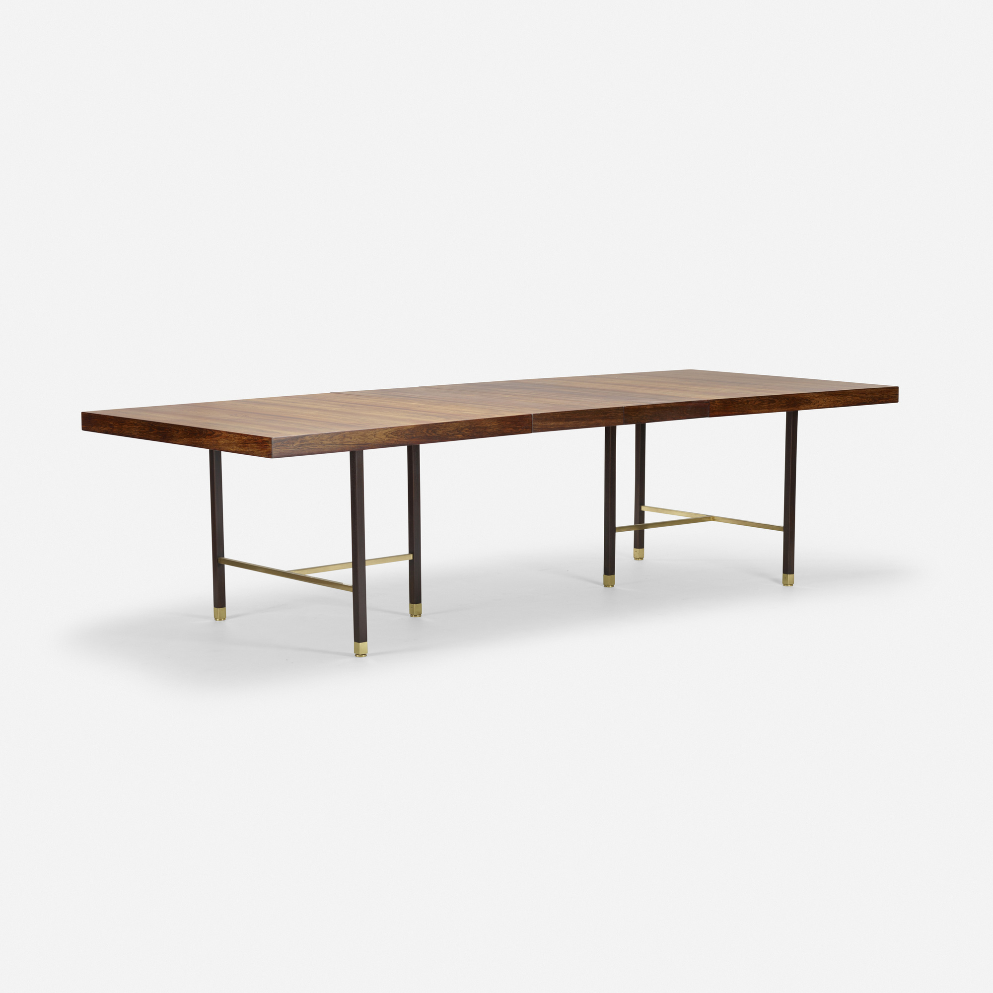 160: Harvey Probber / dining table (2 of 4)