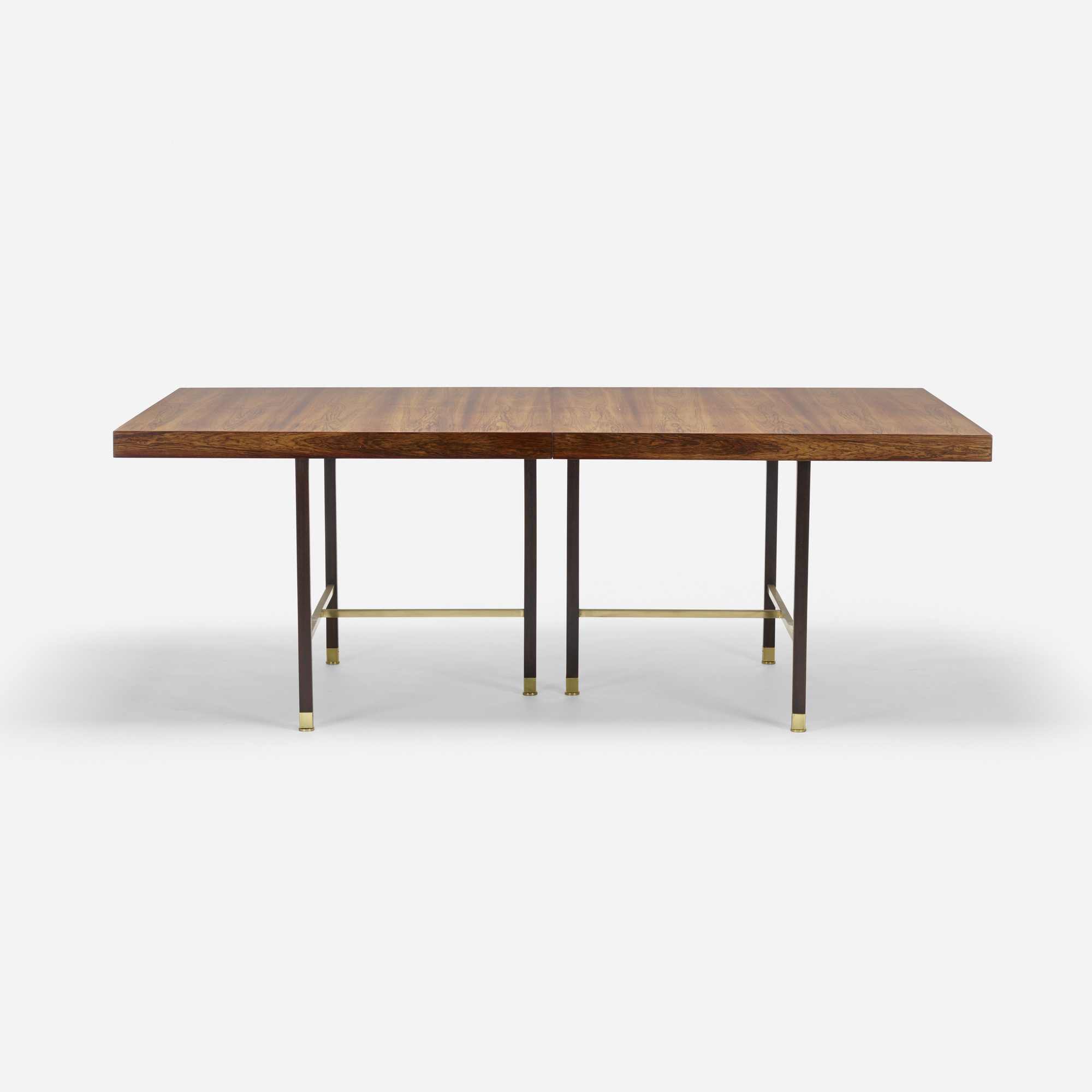 160: Harvey Probber / dining table (3 of 4)
