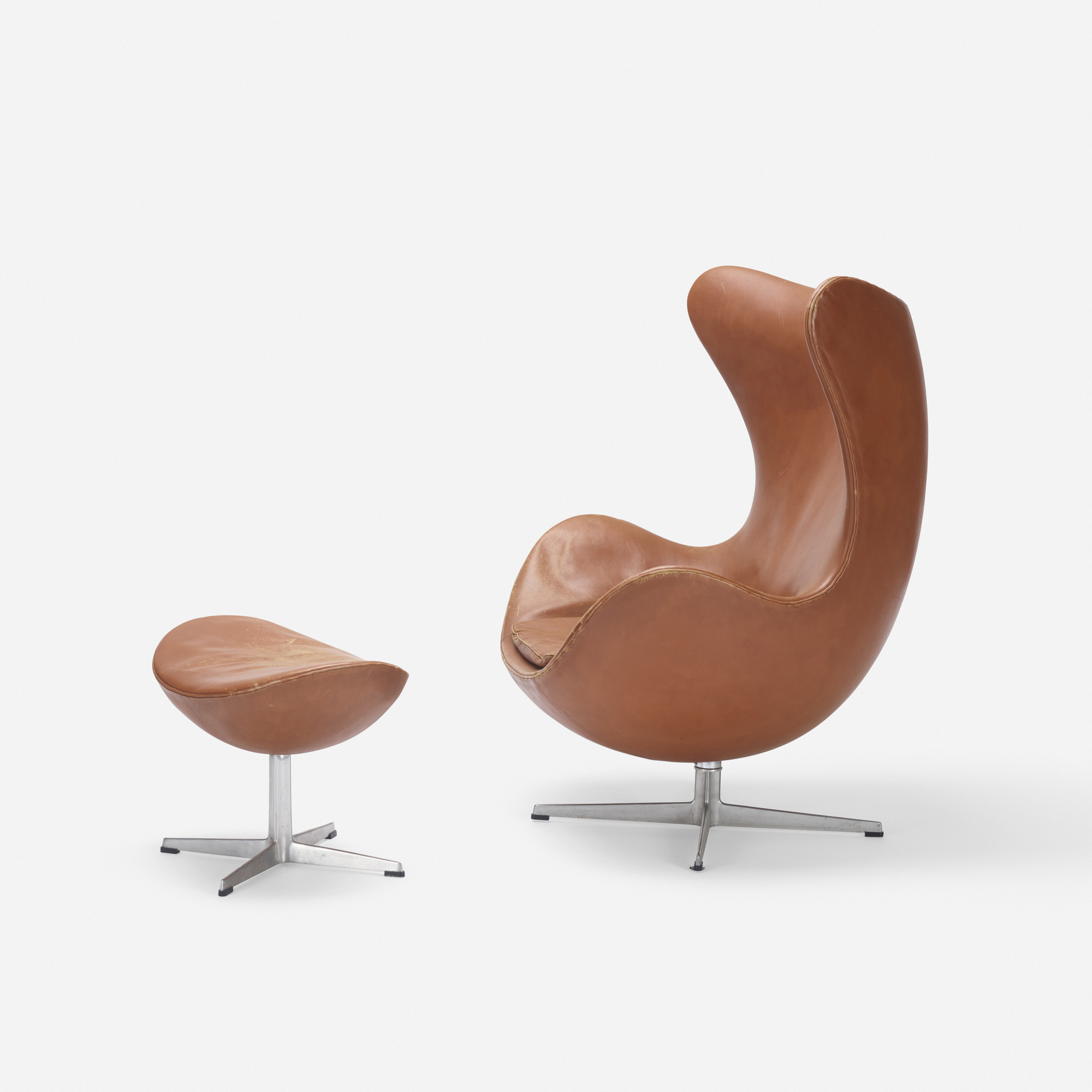 home on chair jacobsen gallery egg remodeling with craigslist interior arne brilliant for design