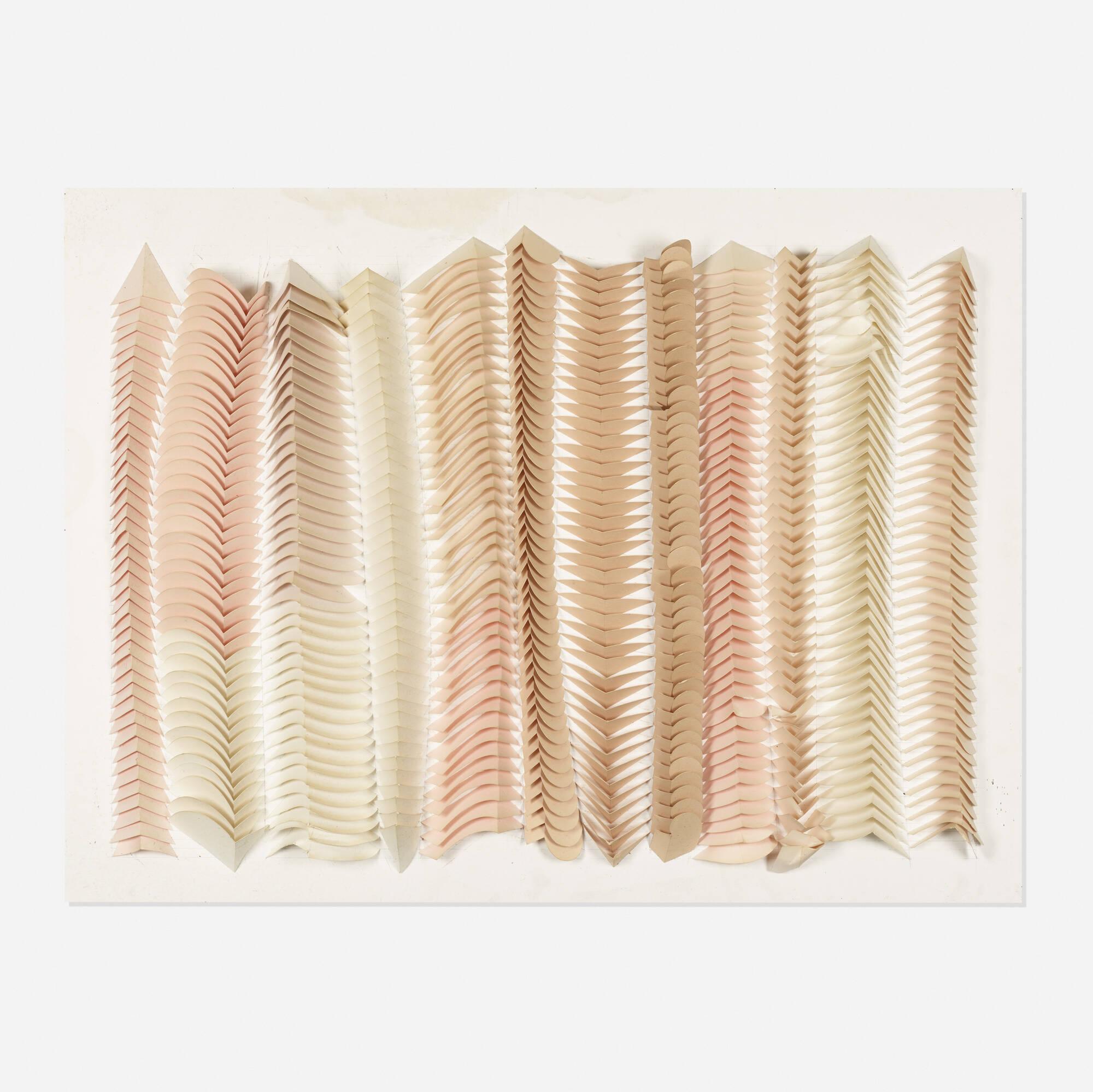 164: Irving Harper / Untitled (1 of 1)