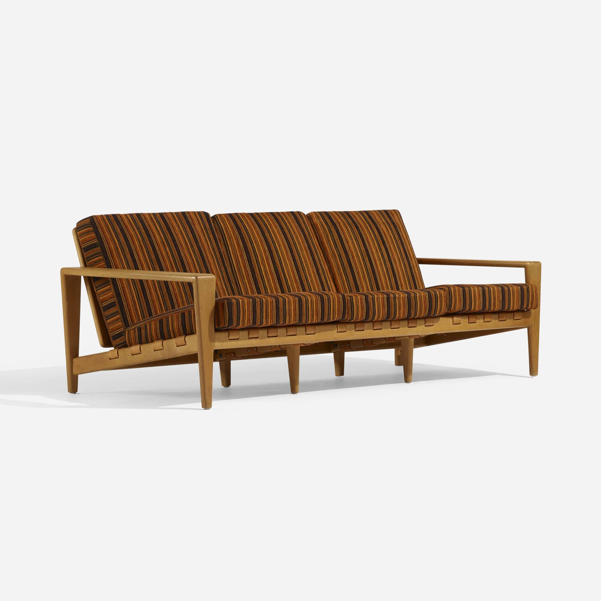 164: Svante Skogh / sofa (1 of 4)
