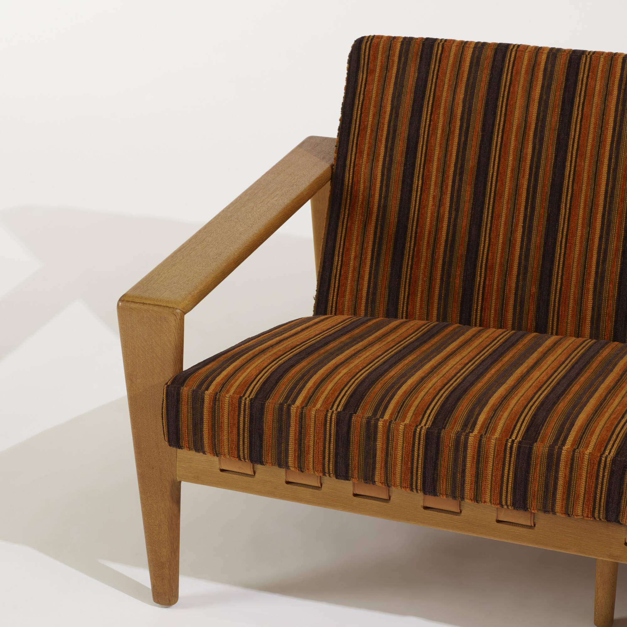 164: Svante Skogh / sofa (3 of 4)