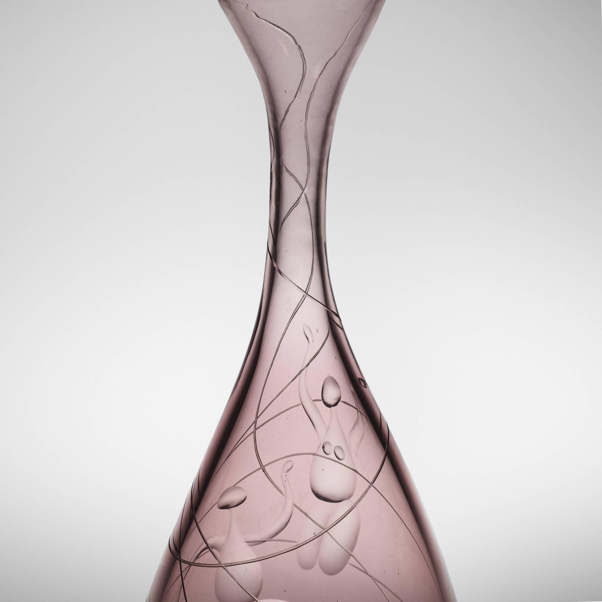 167: Franz Pelzel / vase (4 of 4)