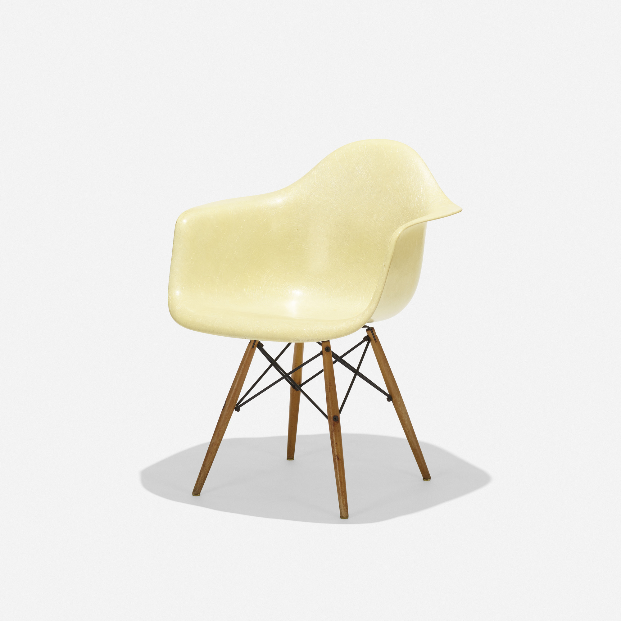 168 charles and ray eames daw - Charles eames and ray eames ...