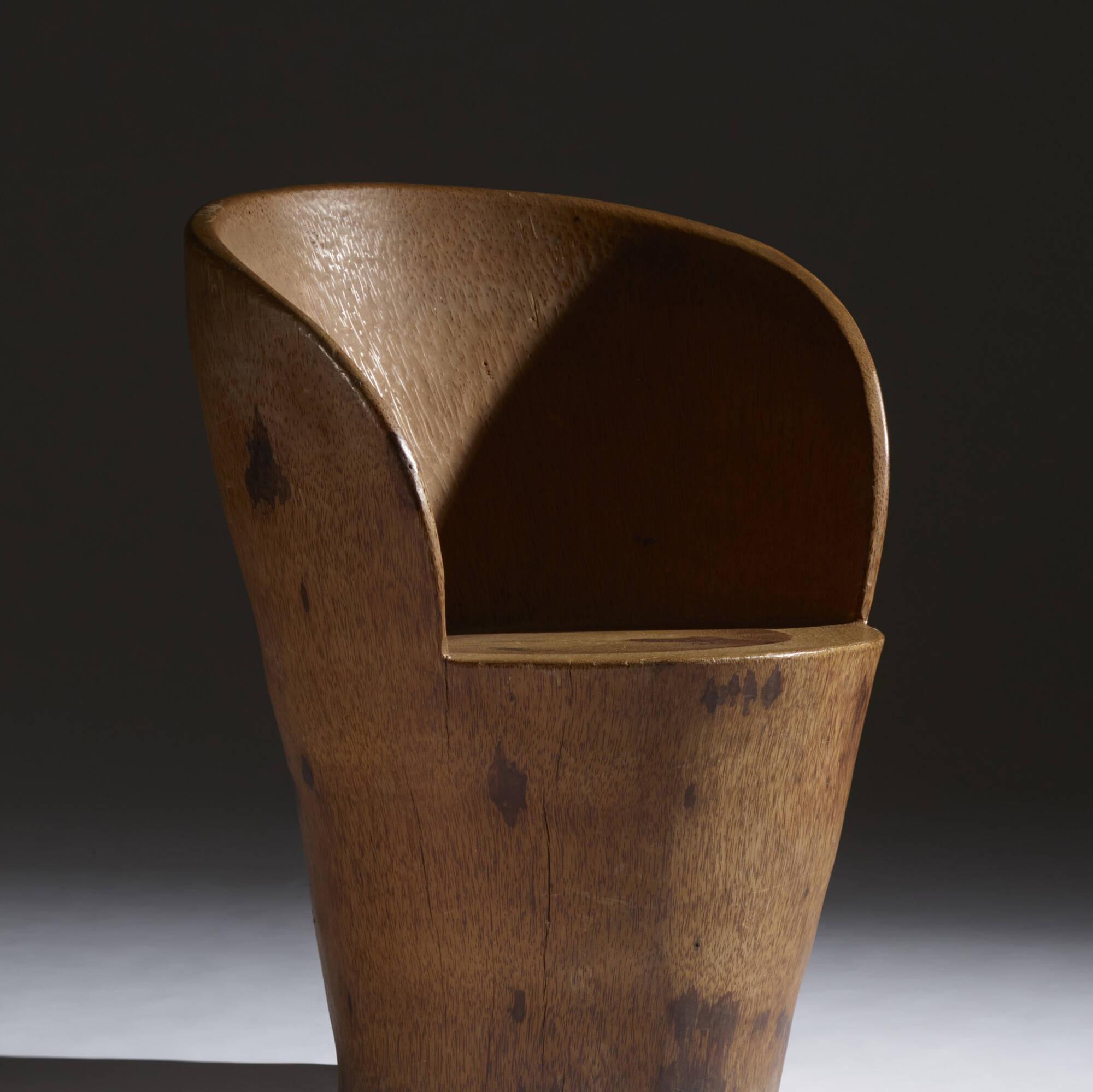 168: José Zanine Caldas / Pilão armchair (3 of 3)
