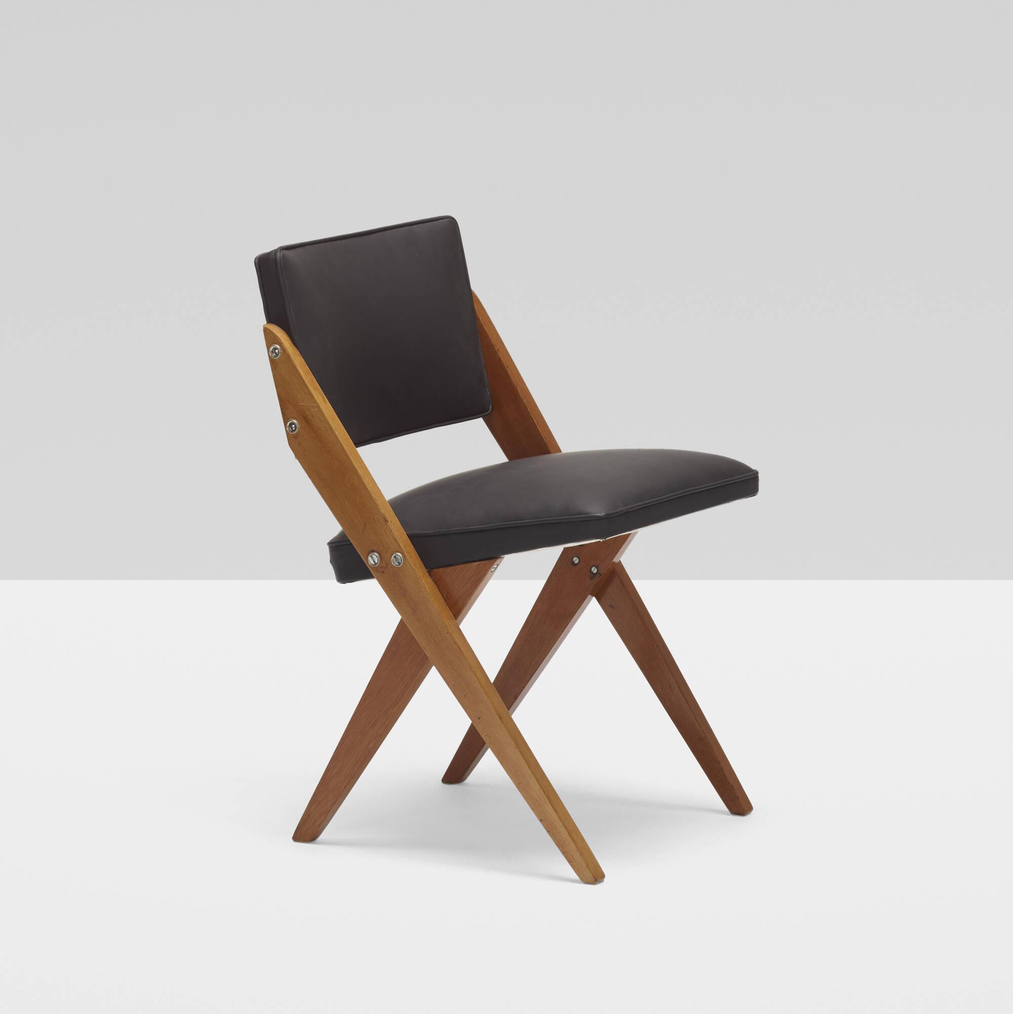170: José Zanine Caldas / chair (1 of 2)