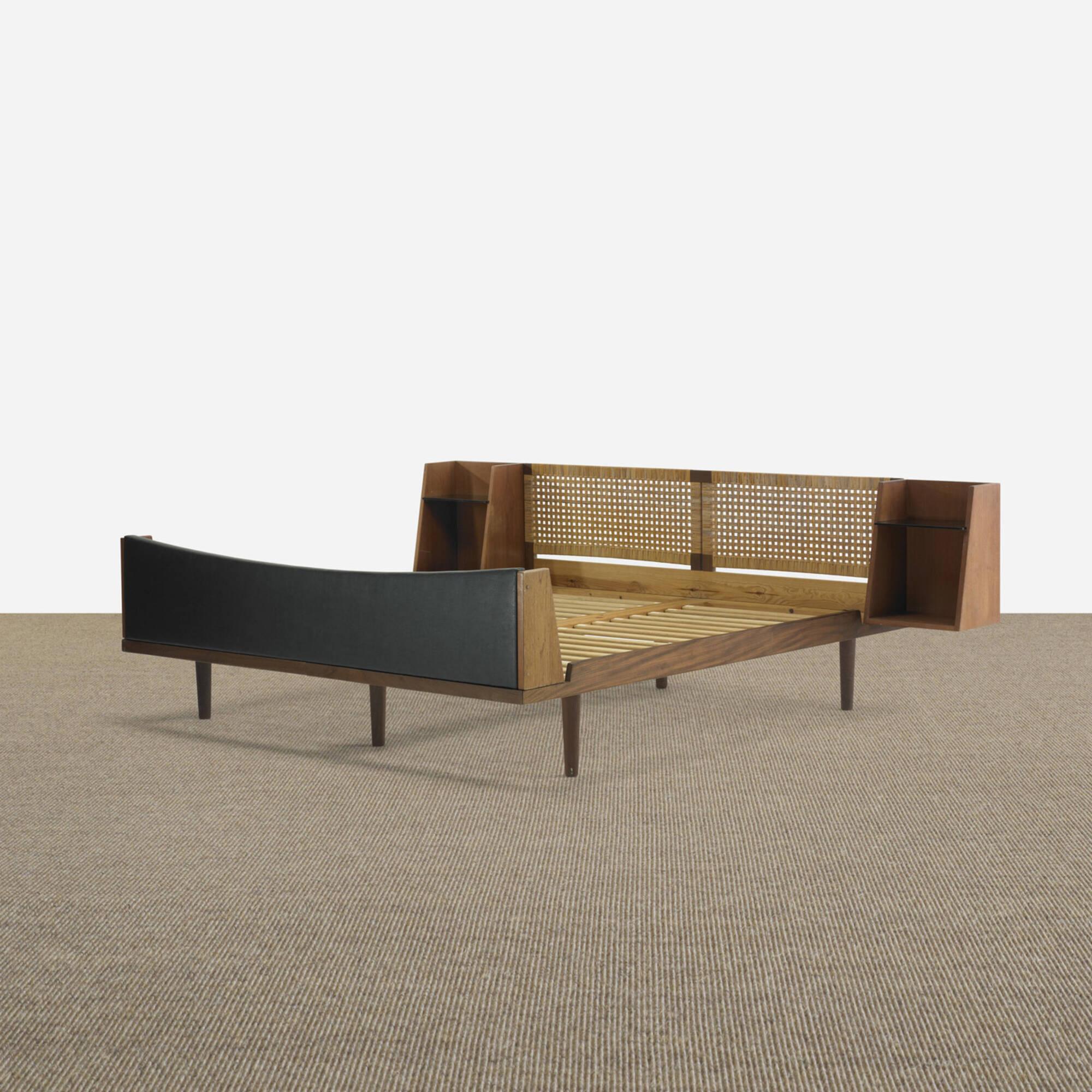 scandinavian design 17 may 2012 - Scandinavian Design Bed