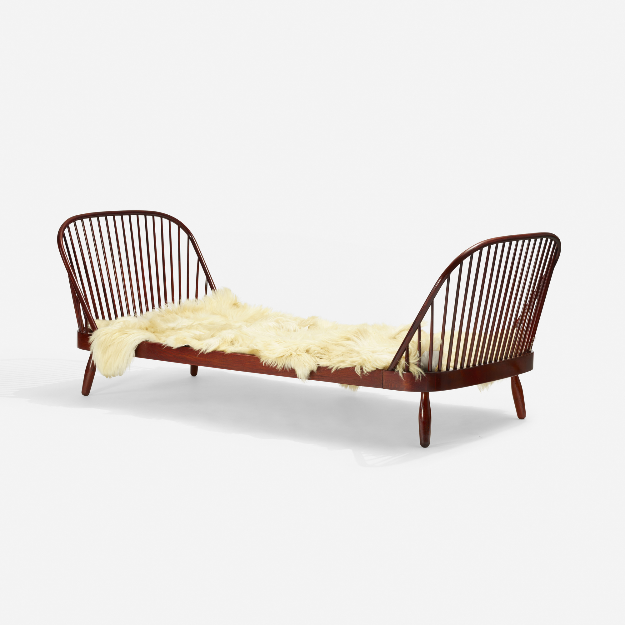 170: Frode Holm / daybed (1 of 3)