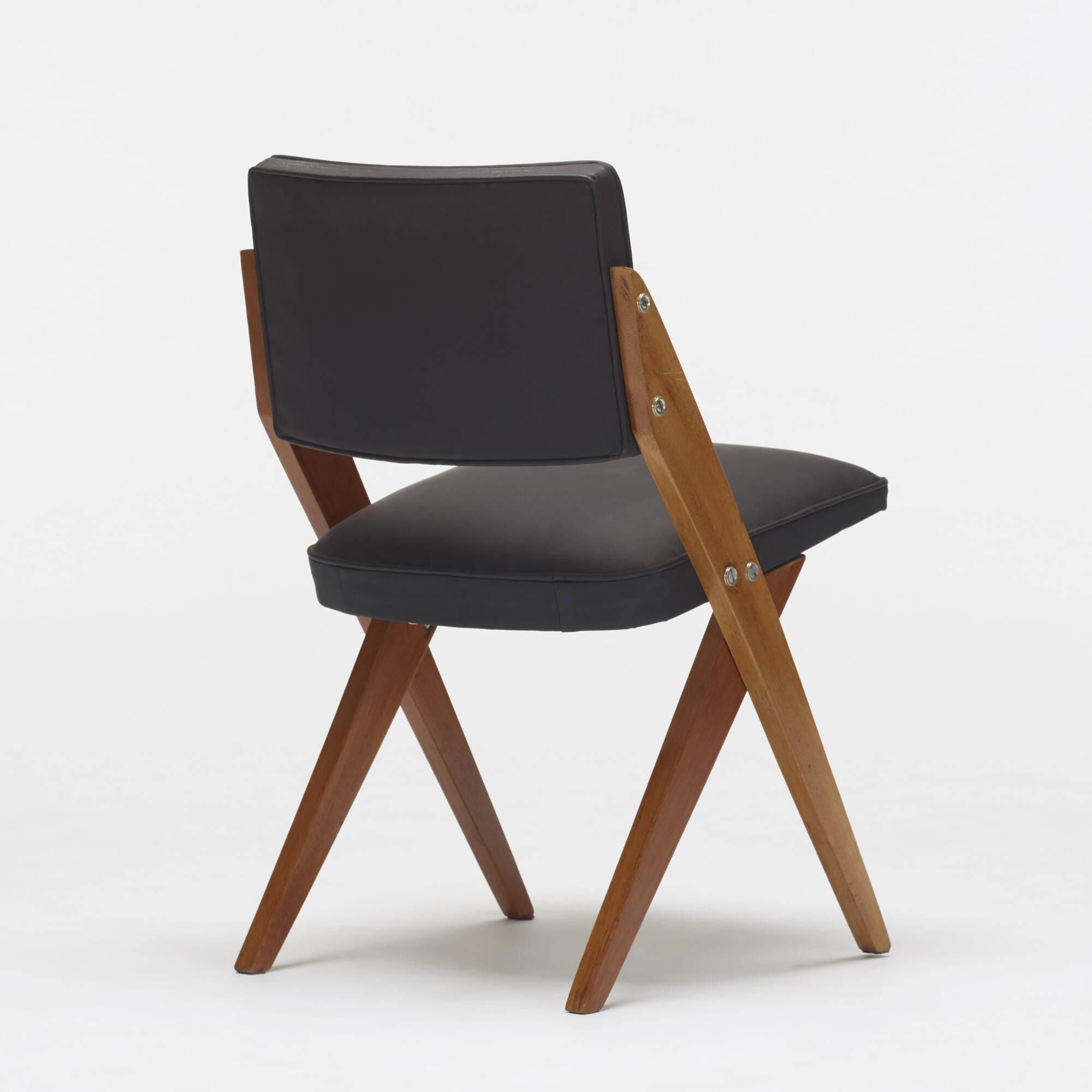 170: José Zanine Caldas / chair (2 of 2)