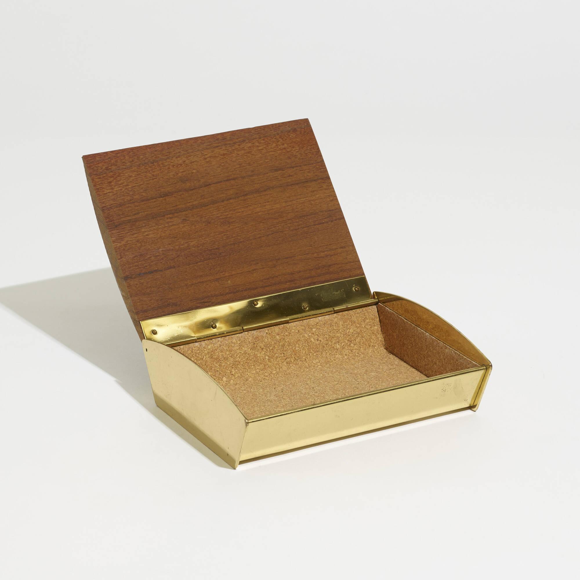 170: Carl Auböck II / box (3 of 3)