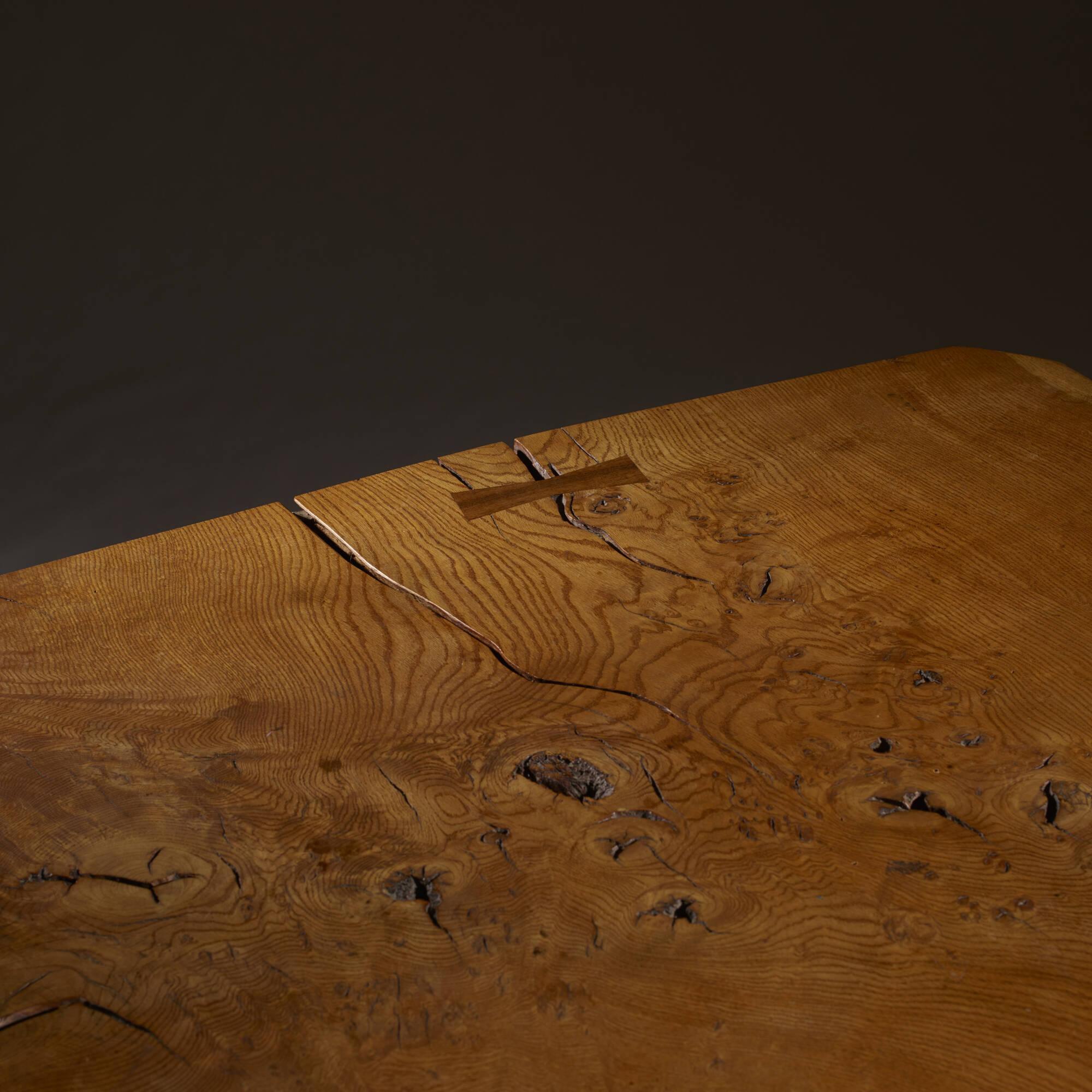 172: George Nakashima / desk (4 of 5)