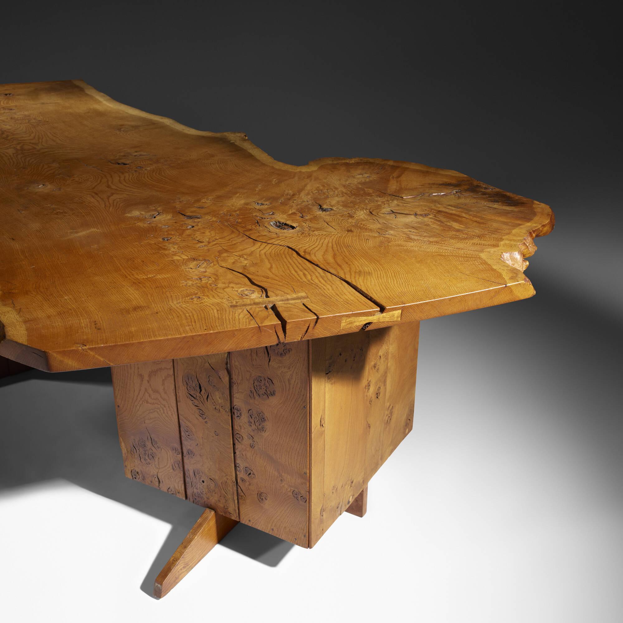 172: George Nakashima / desk (5 of 5)