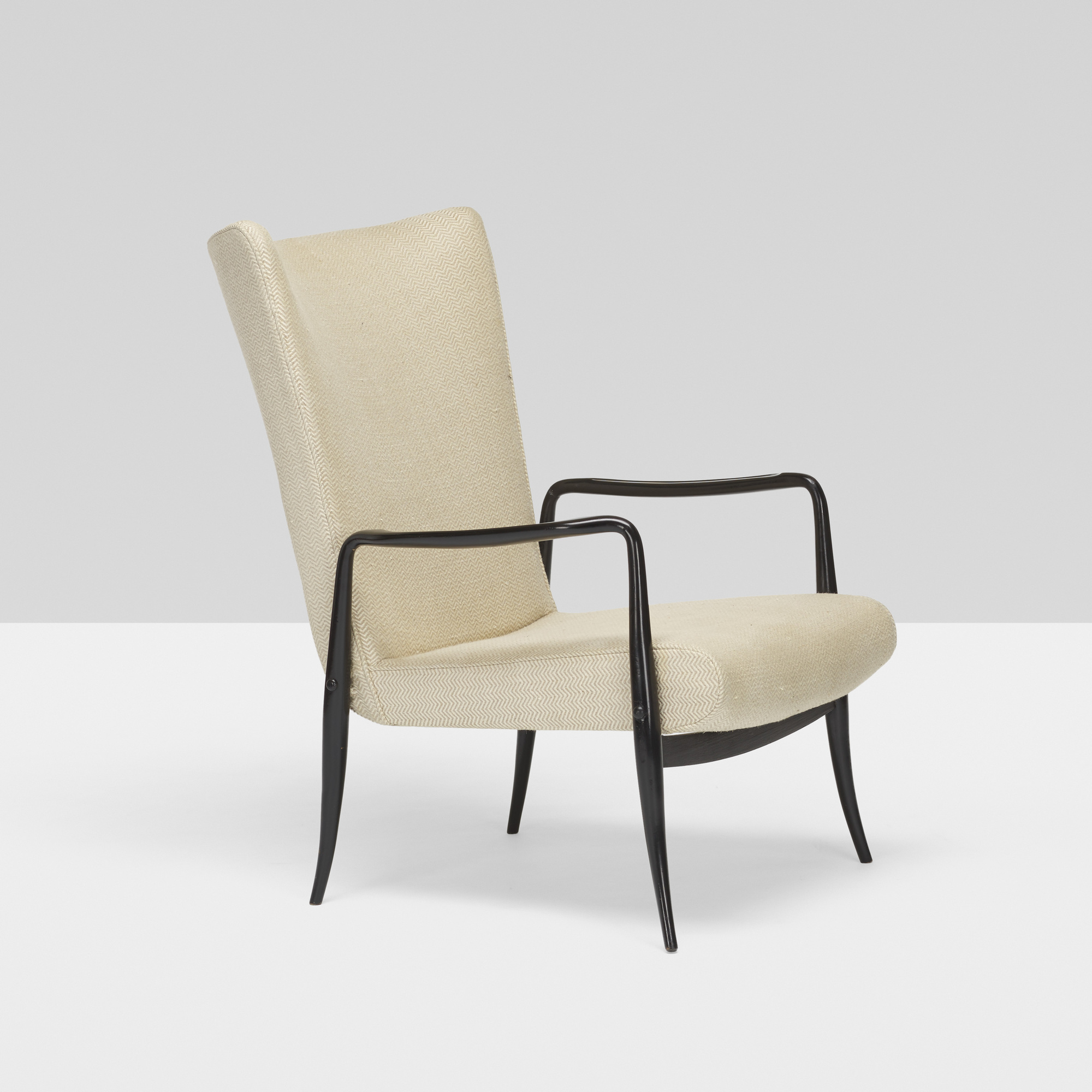 173: Brazilian / lounge chair (1 of 3)