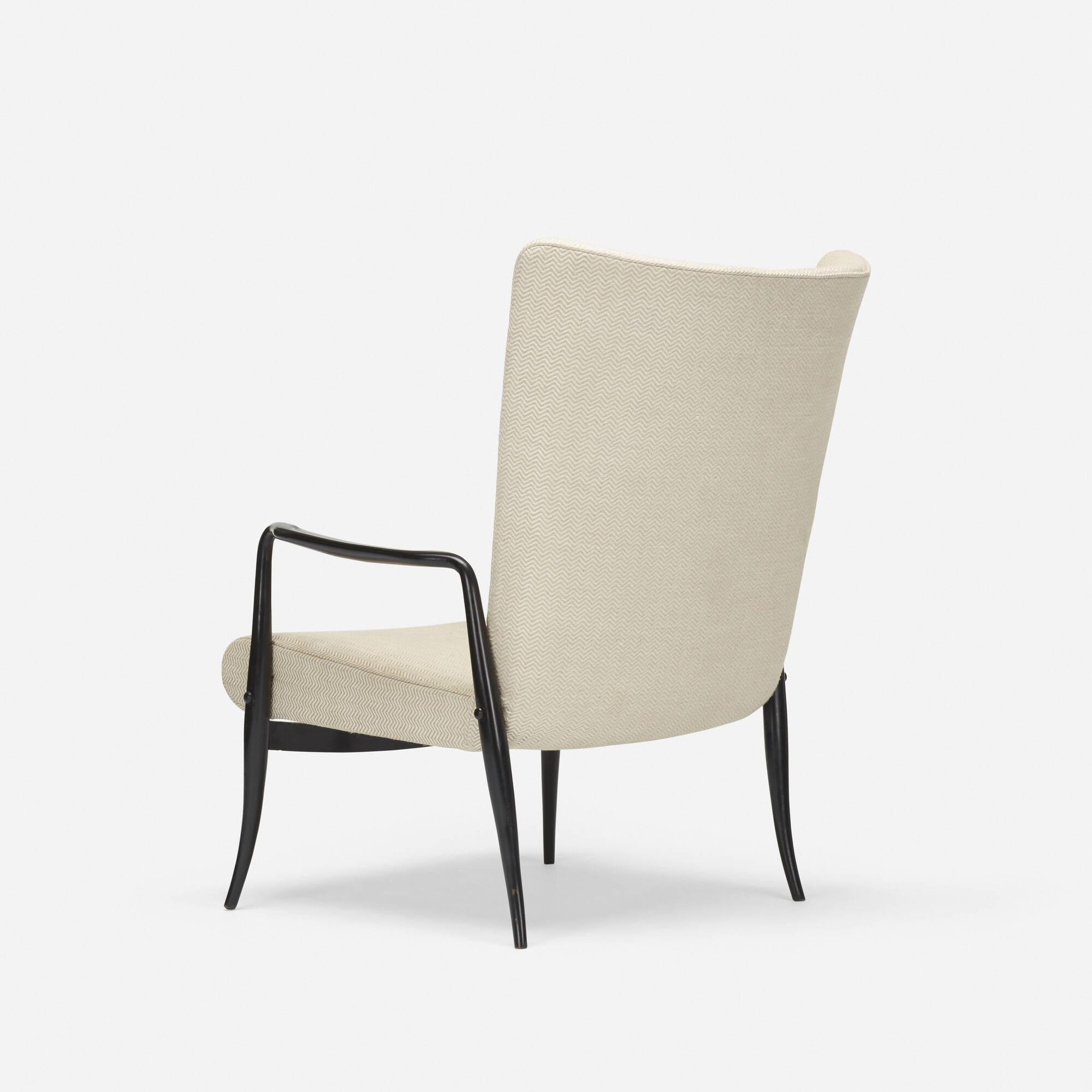 173: Brazilian / lounge chair (2 of 3)