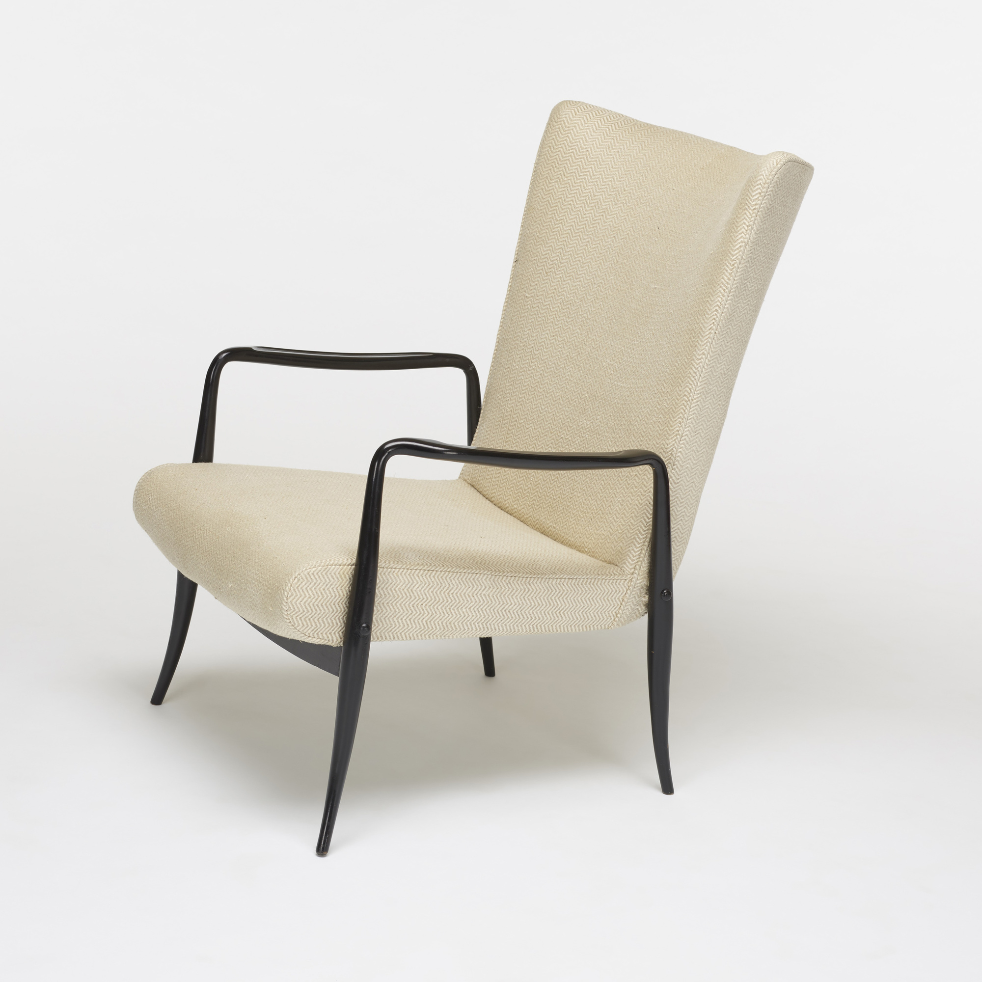 173: Brazilian / lounge chair (3 of 3)