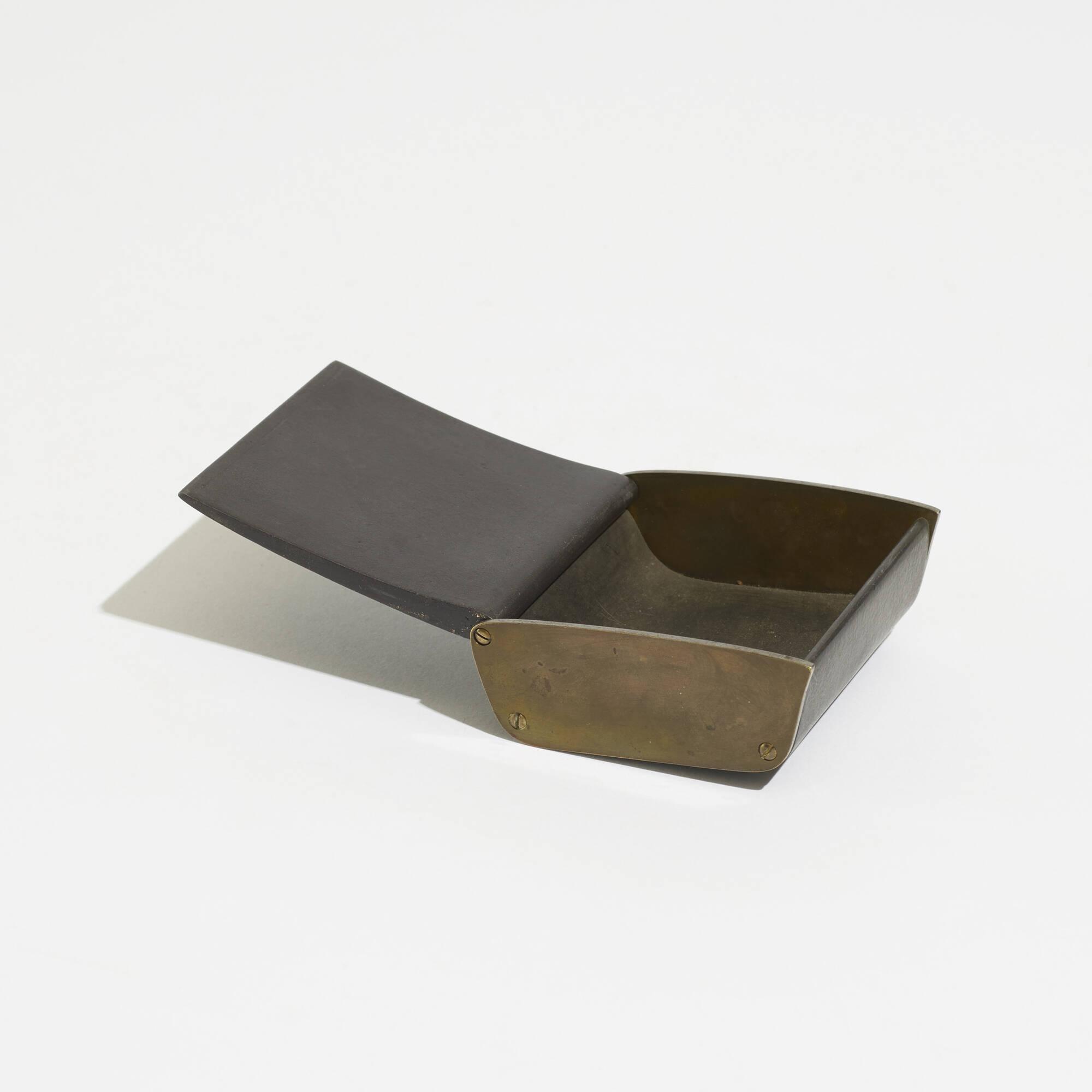 173: Carl Auböck II / box (3 of 3)
