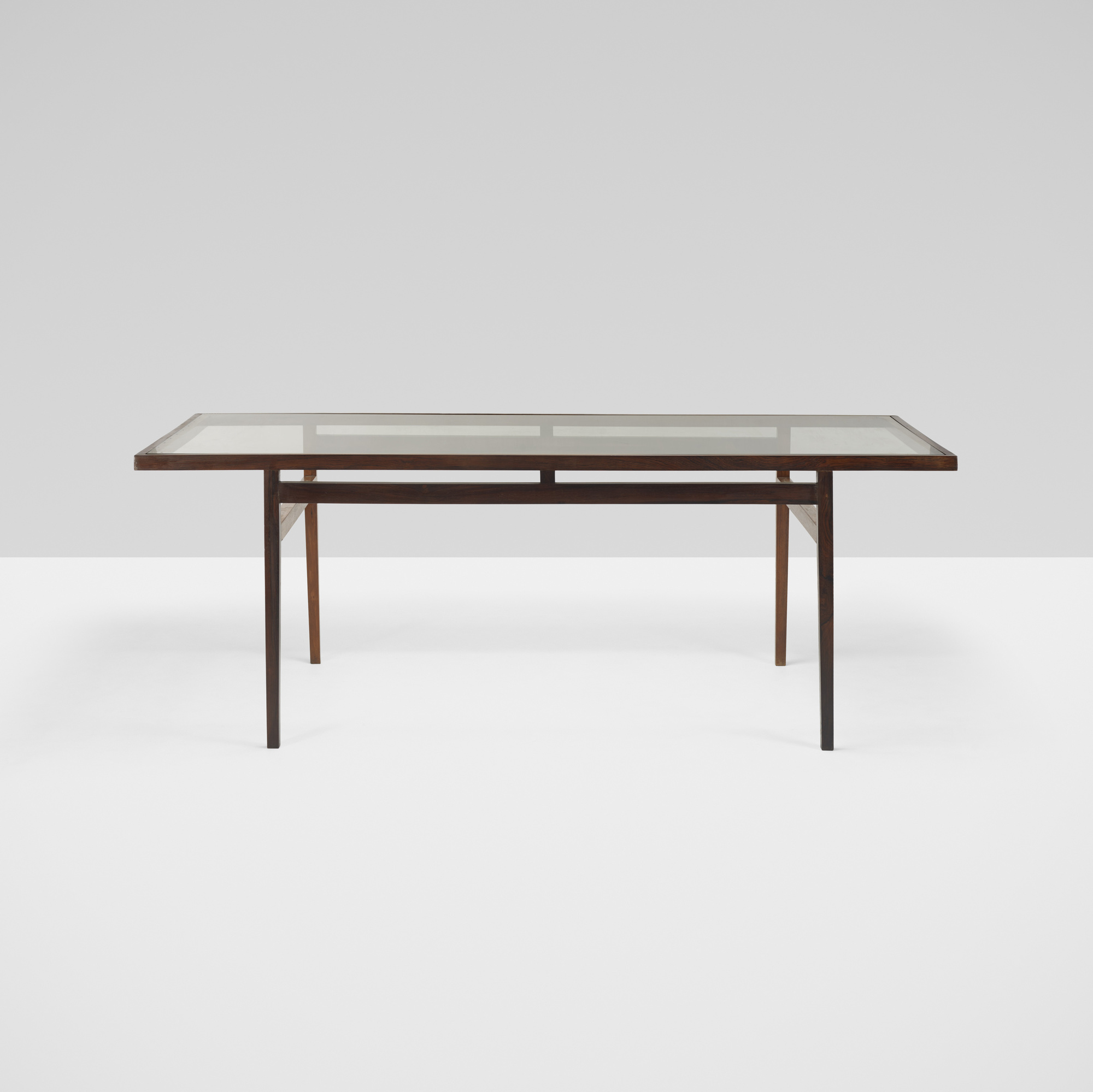 174: Branco & Preto / dining table (1 of 3)