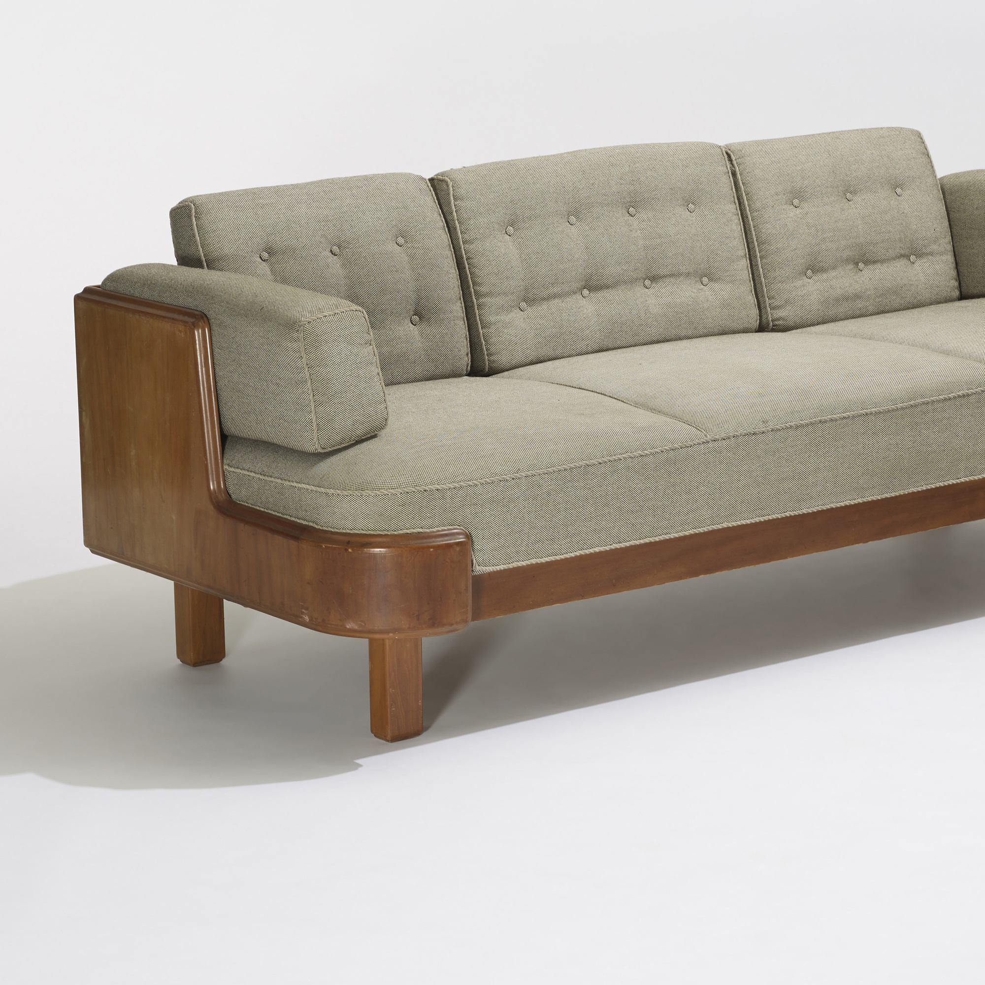 174 Frits Schlegel custom sofa Scandinavian Design 30