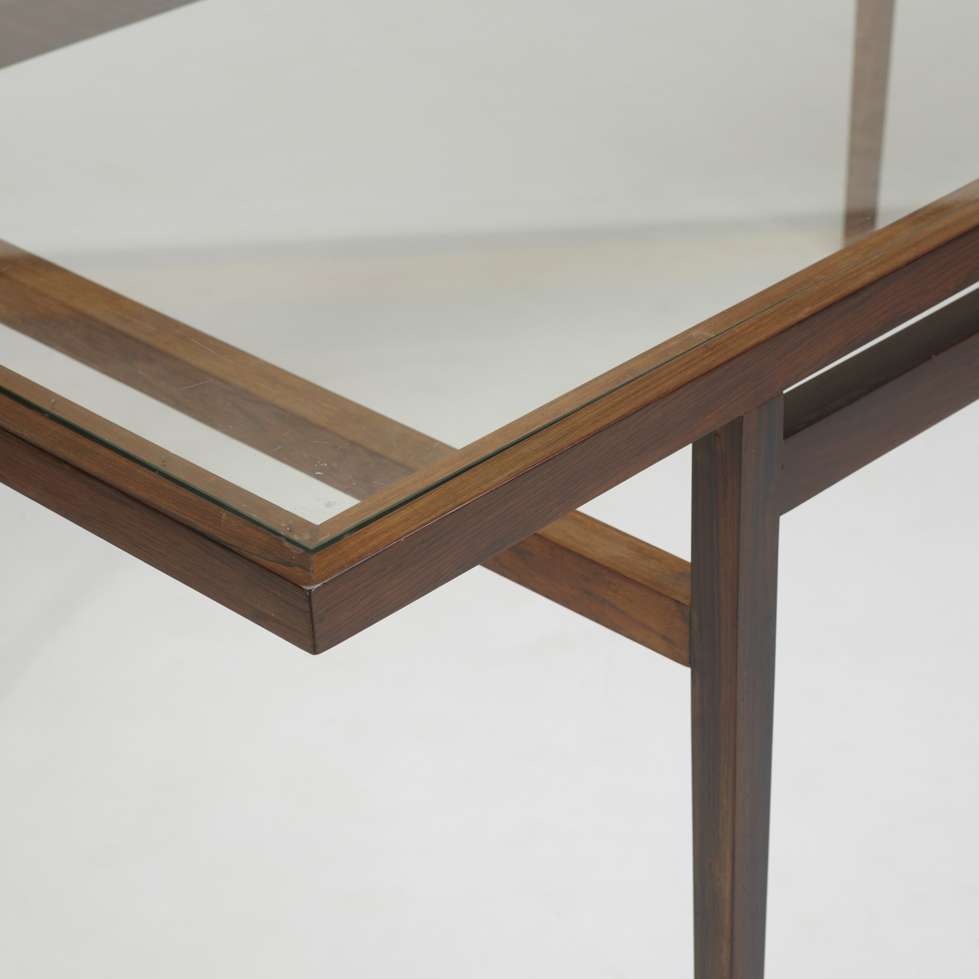 174: Branco & Preto / dining table (3 of 3)