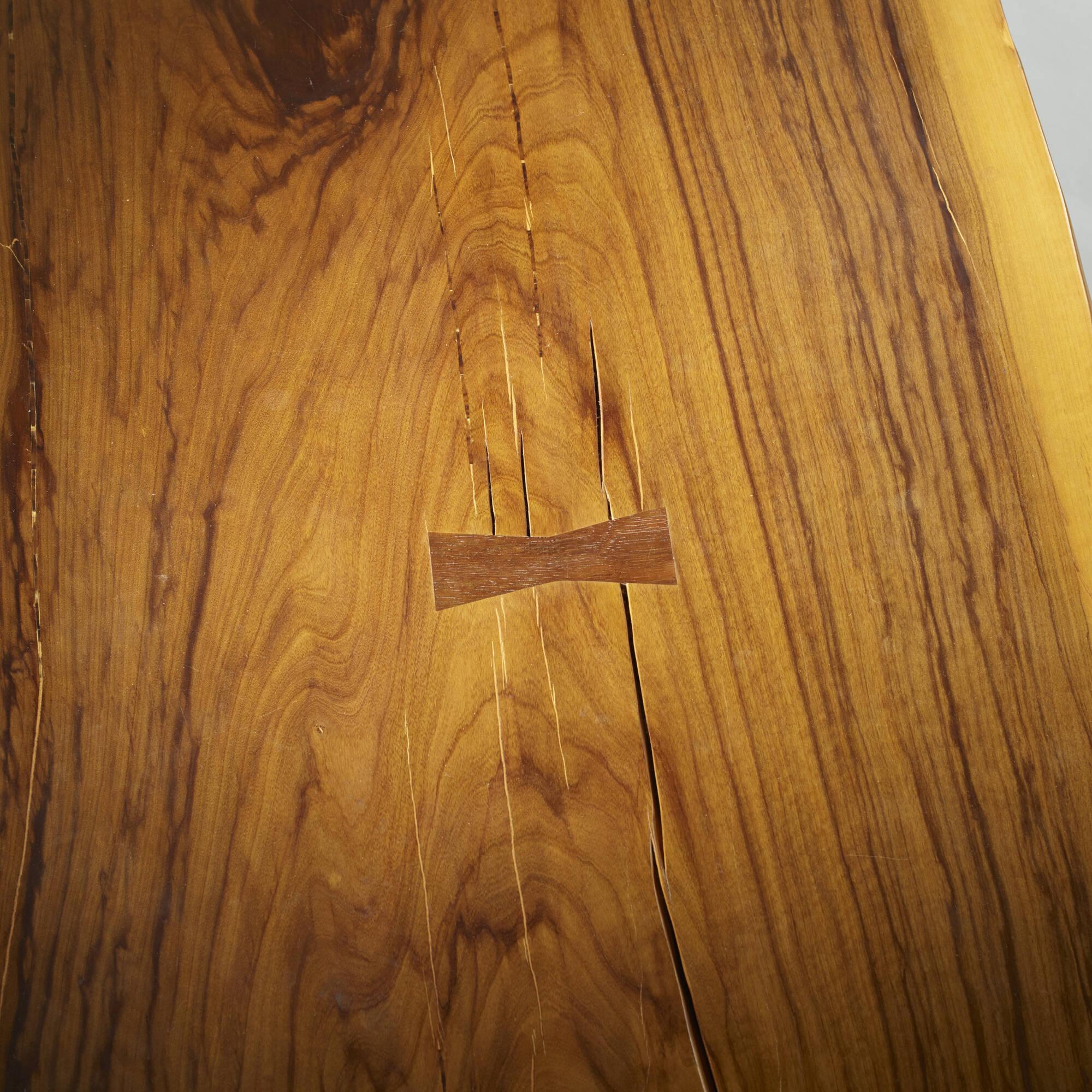 174: Mira Nakashima / coffee table (3 of 5)