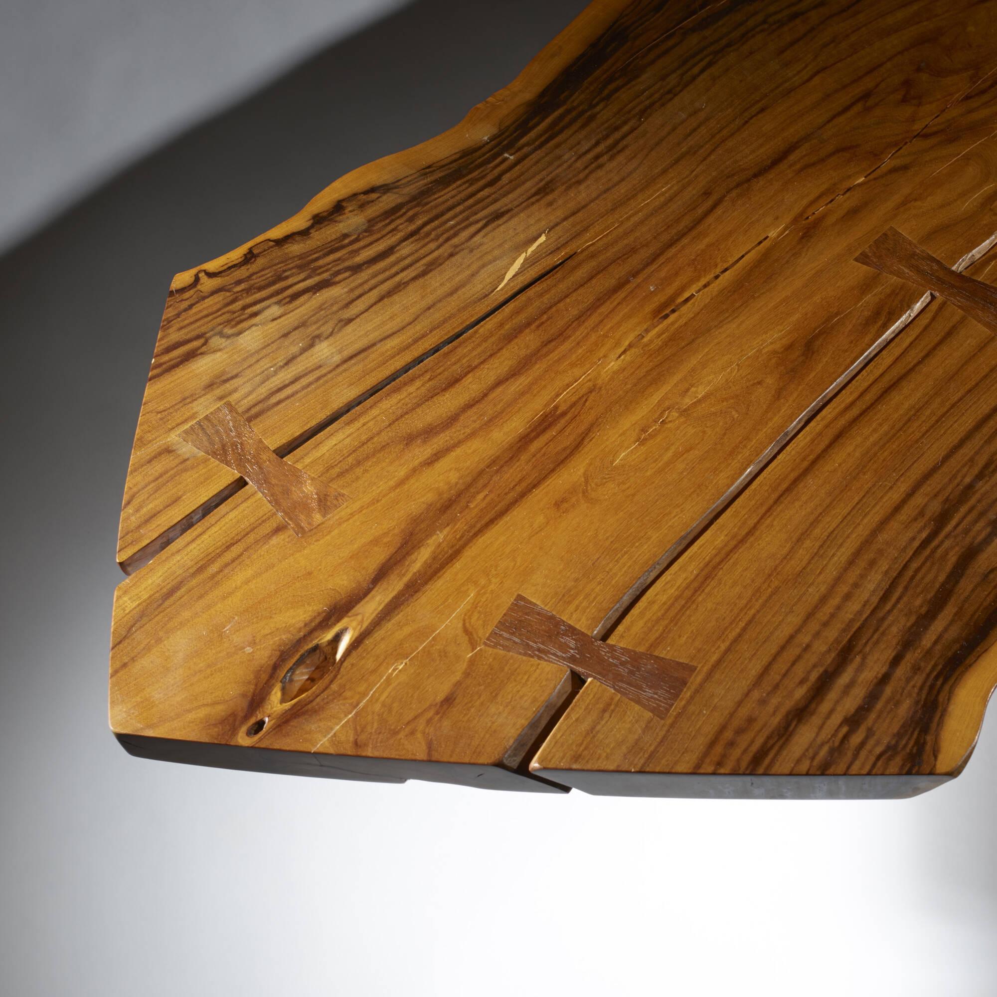 174: Mira Nakashima / coffee table (5 of 5)