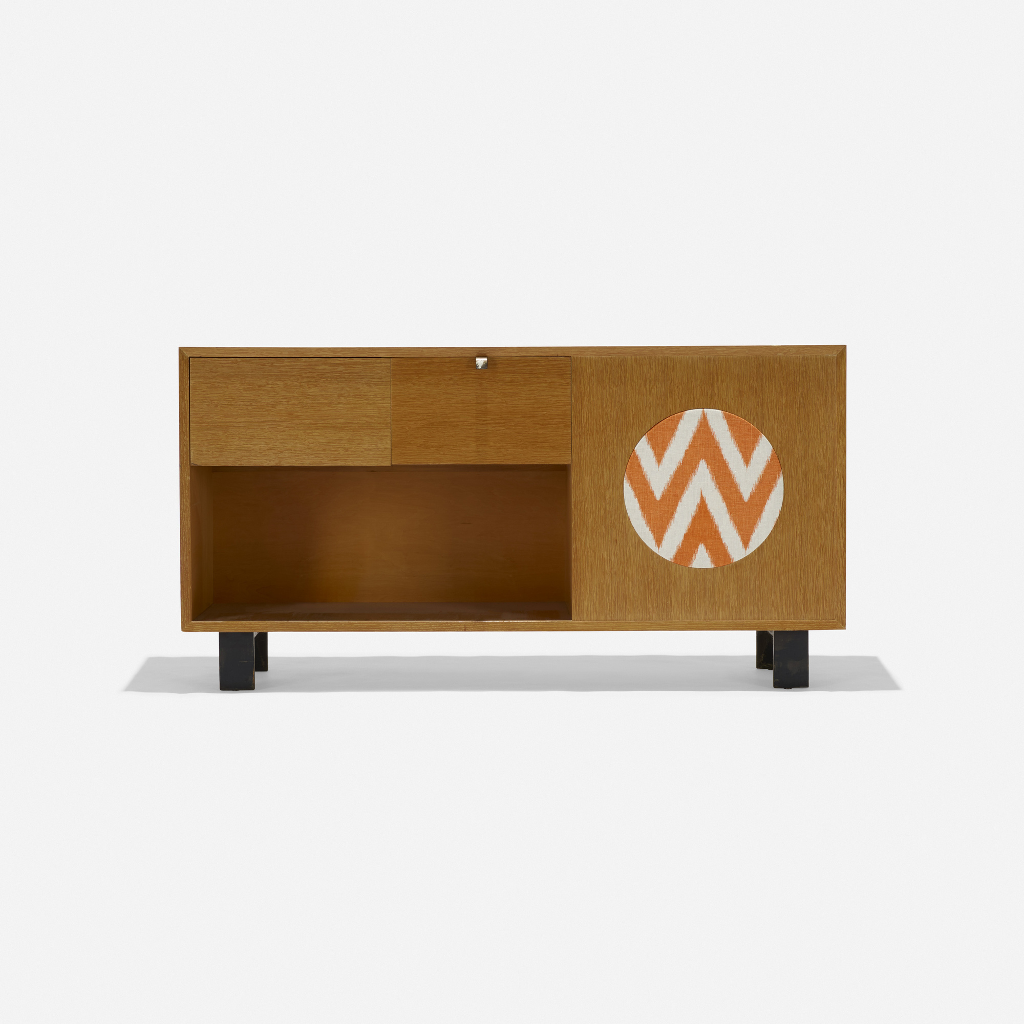 out vintedge wood vin vintage available stereo cabinet co series now w sold player ready grid modern record products turntable the