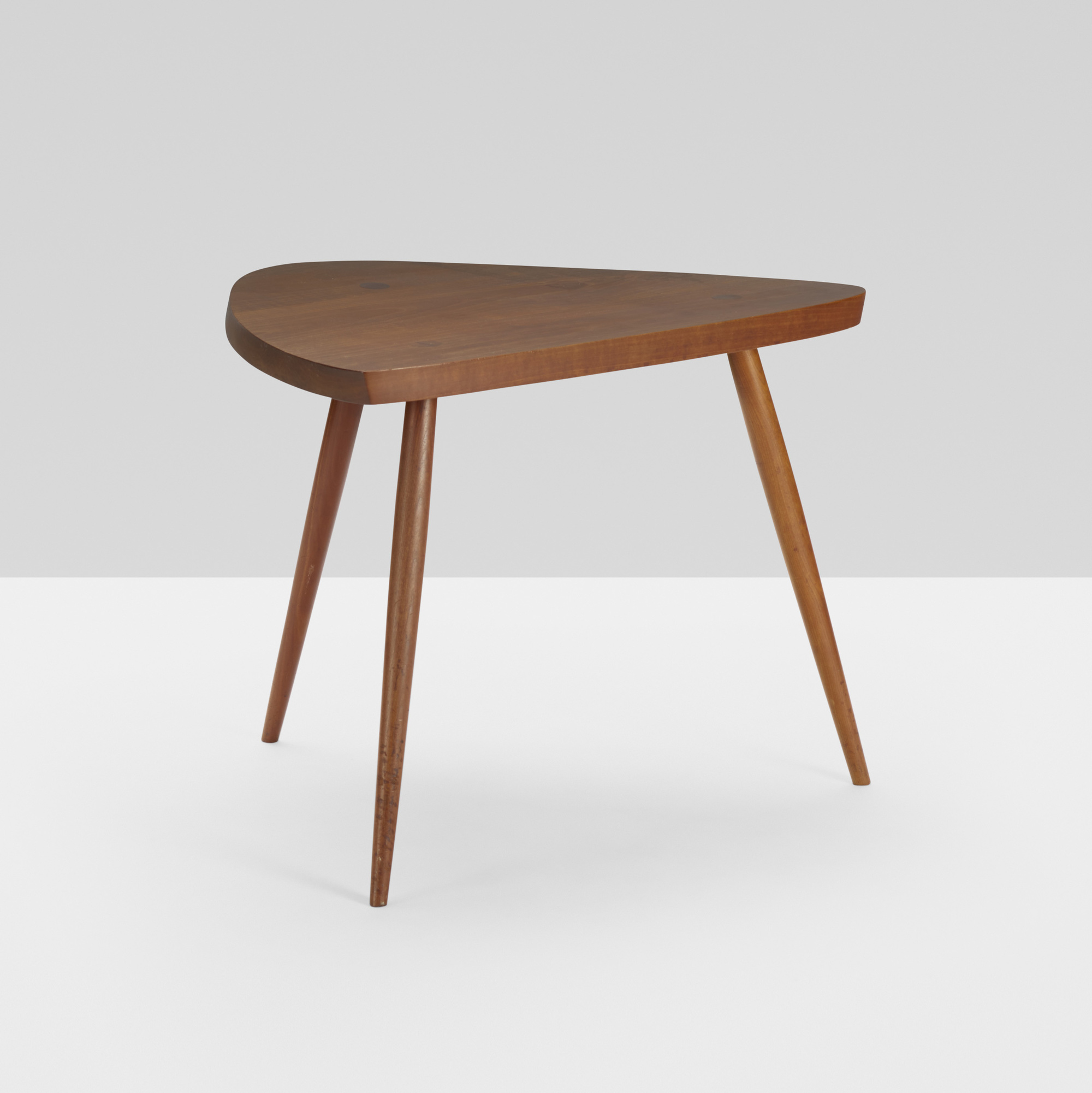 175: Phillip Lloyd Powell / occasional table (1 of 3)