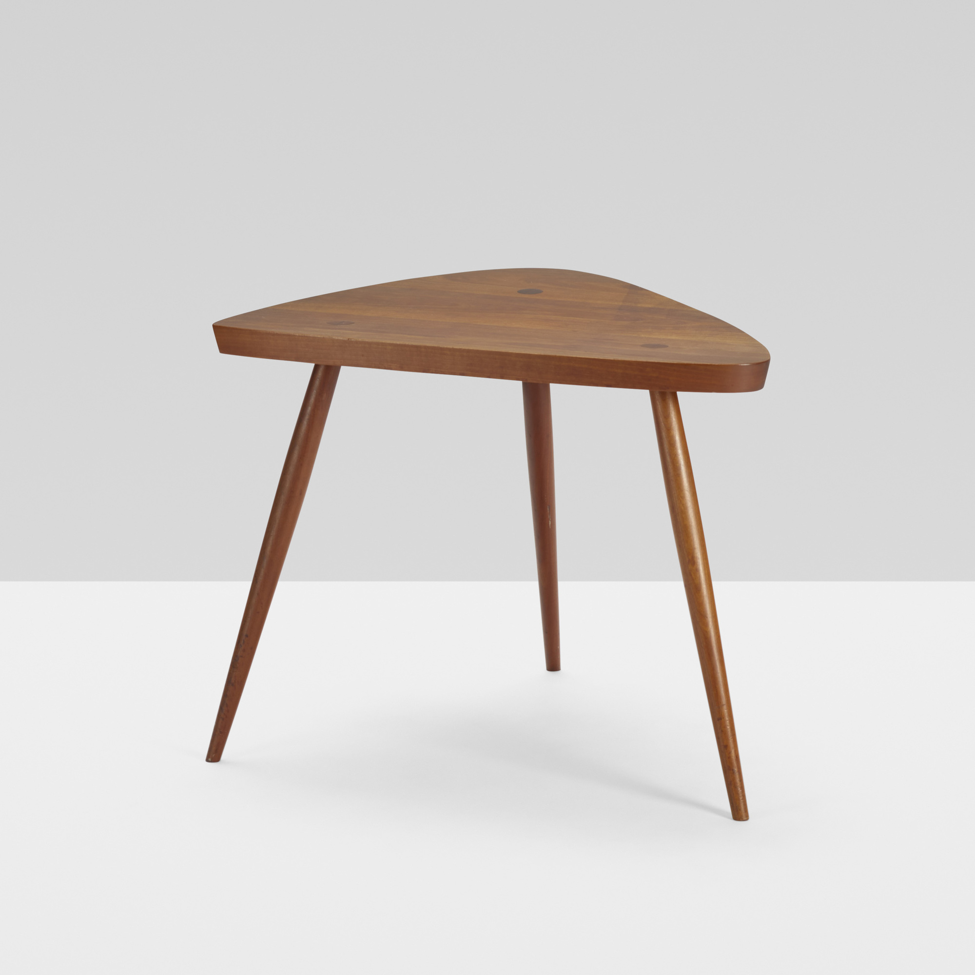 175: Phillip Lloyd Powell / occasional table (2 of 3)