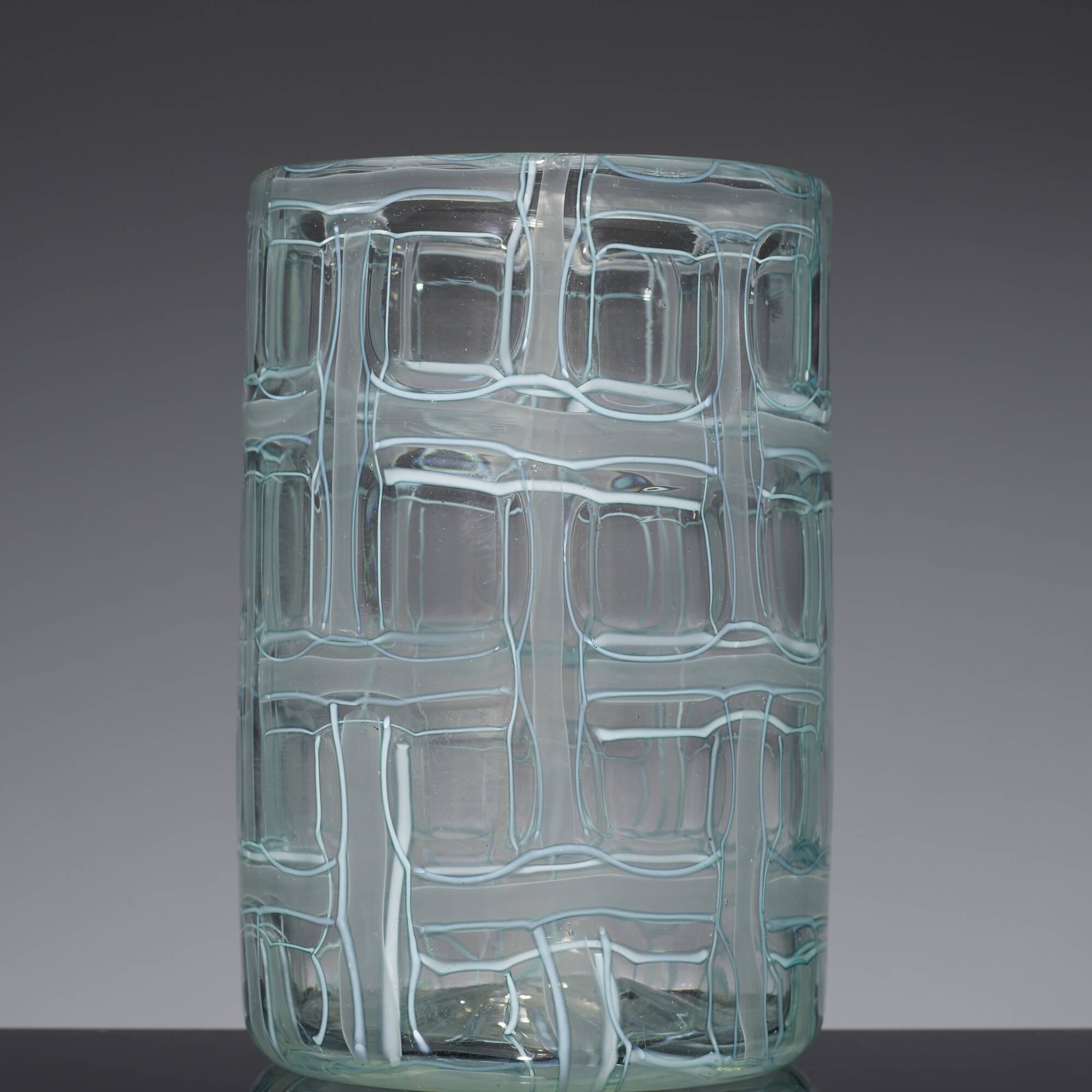 175: Ercole Barovier / Argo vase (2 of 3)