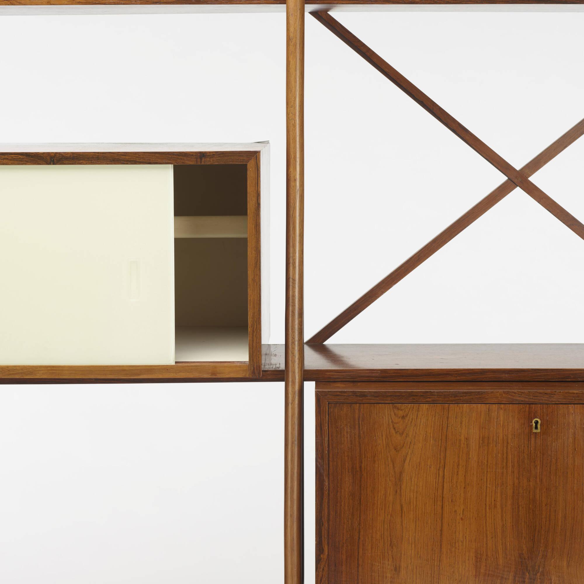 175: Joaquim Tenreiro / bookshelf (3 of 3)