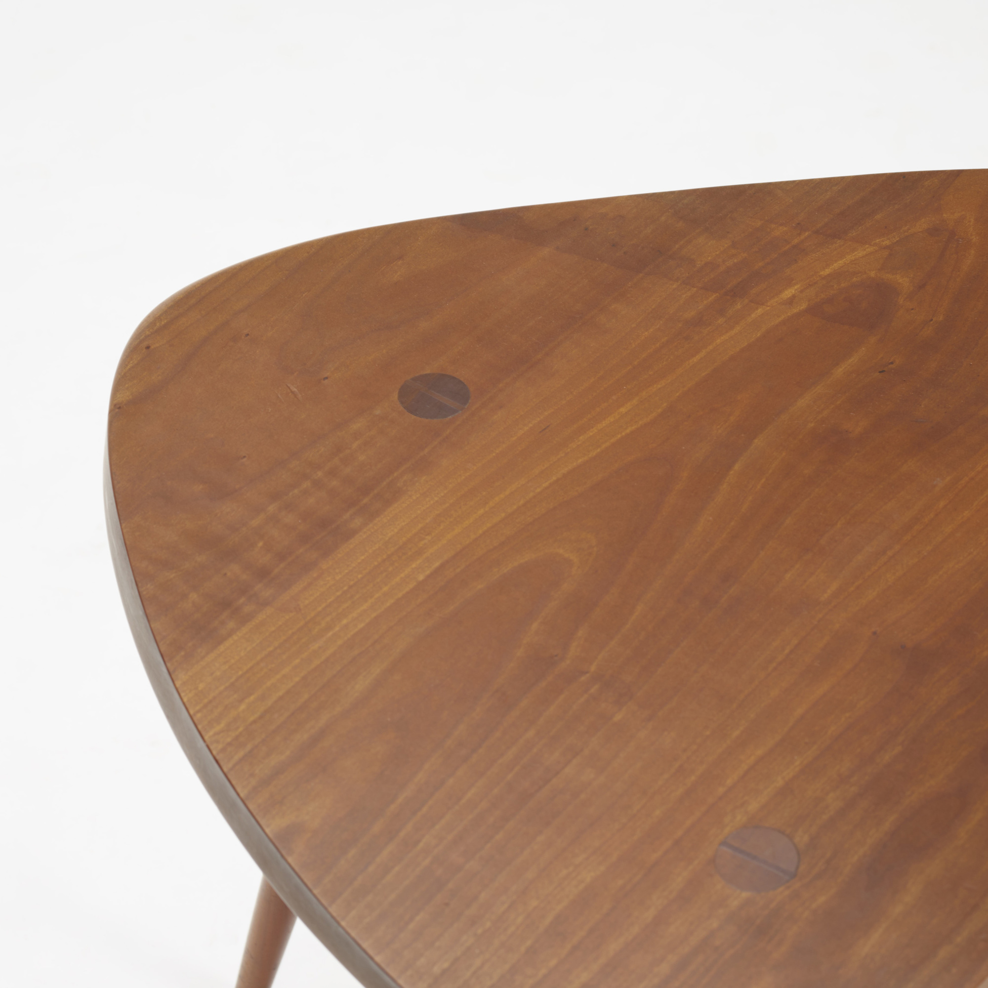 175: Phillip Lloyd Powell / occasional table (3 of 3)