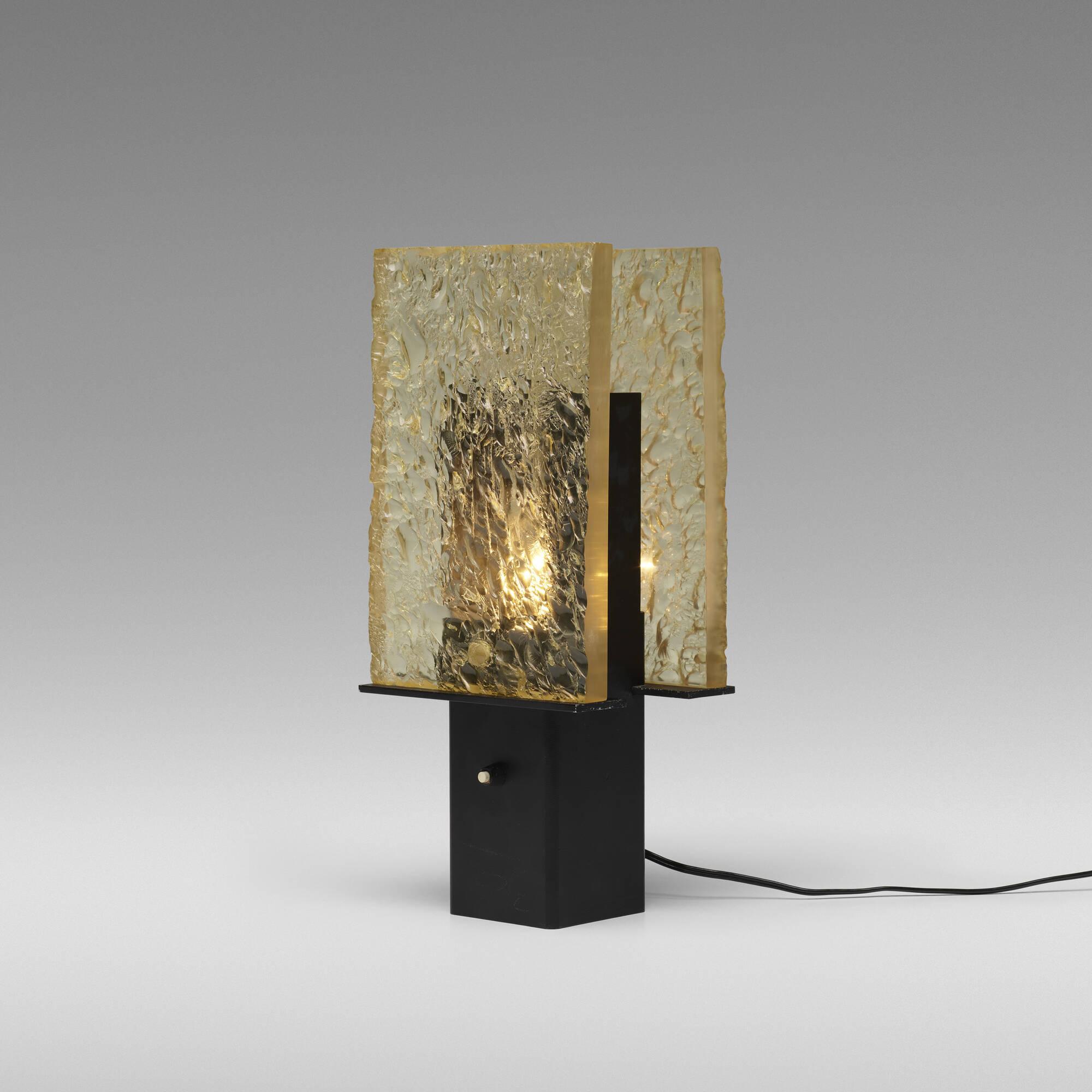 176 serge mouille dallux table lamp design 26 october 2017 176 serge mouille dallux table lamp 1 of 3 arubaitofo Images