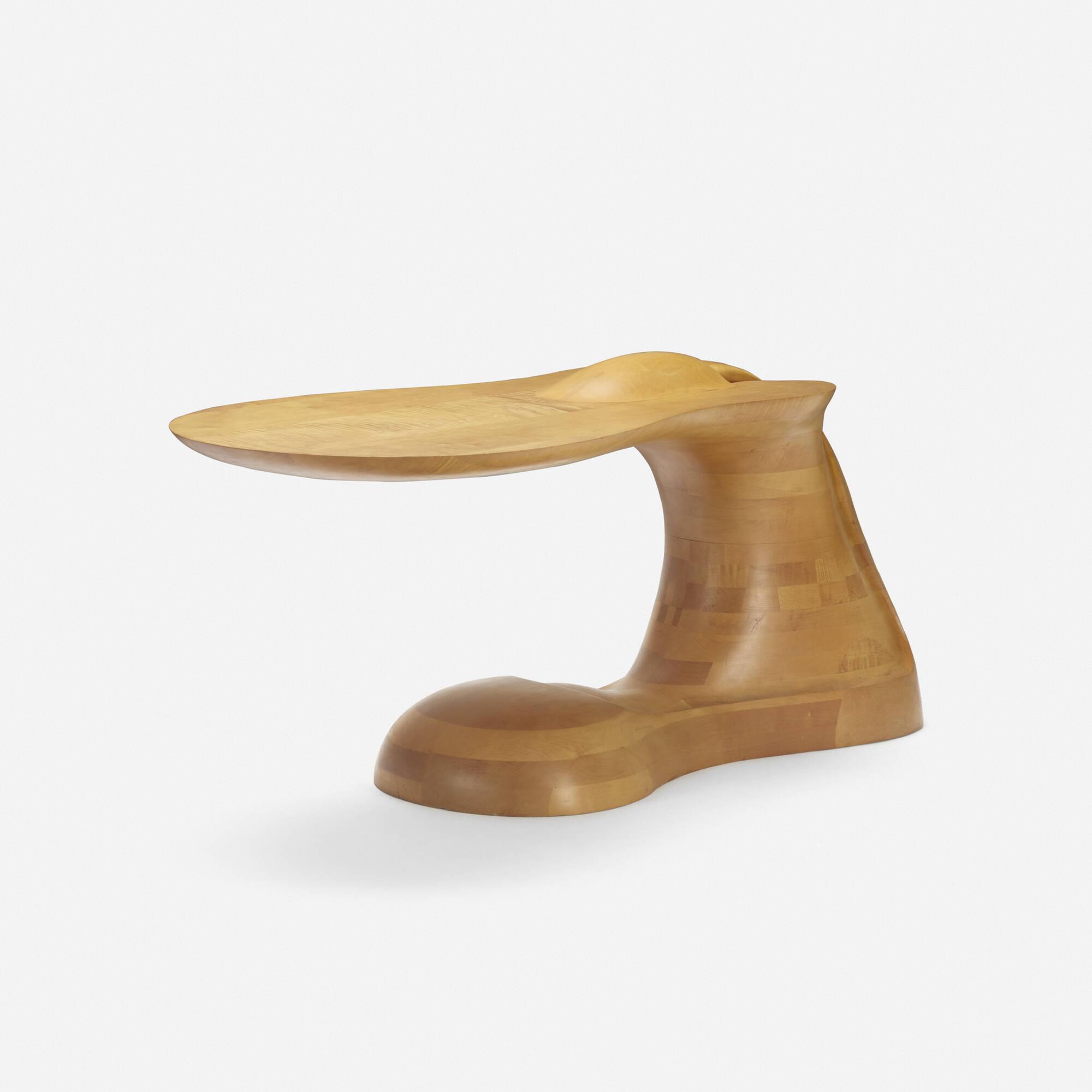 177: Stewart Paul / coffee table (1 of 3)