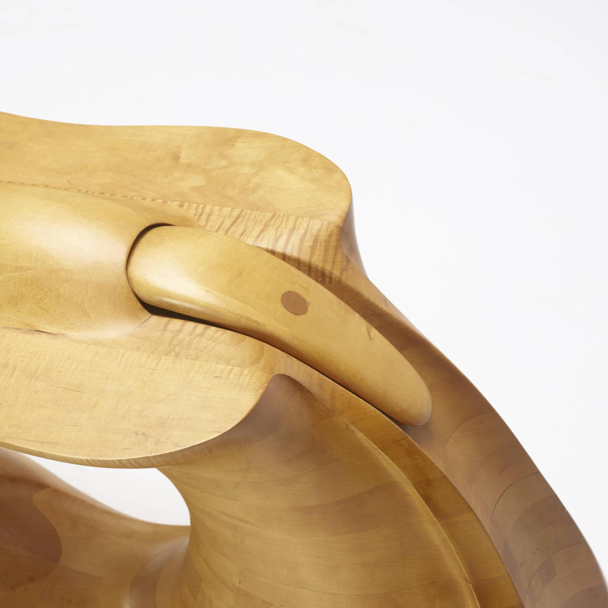 177: Stewart Paul / coffee table (3 of 3)