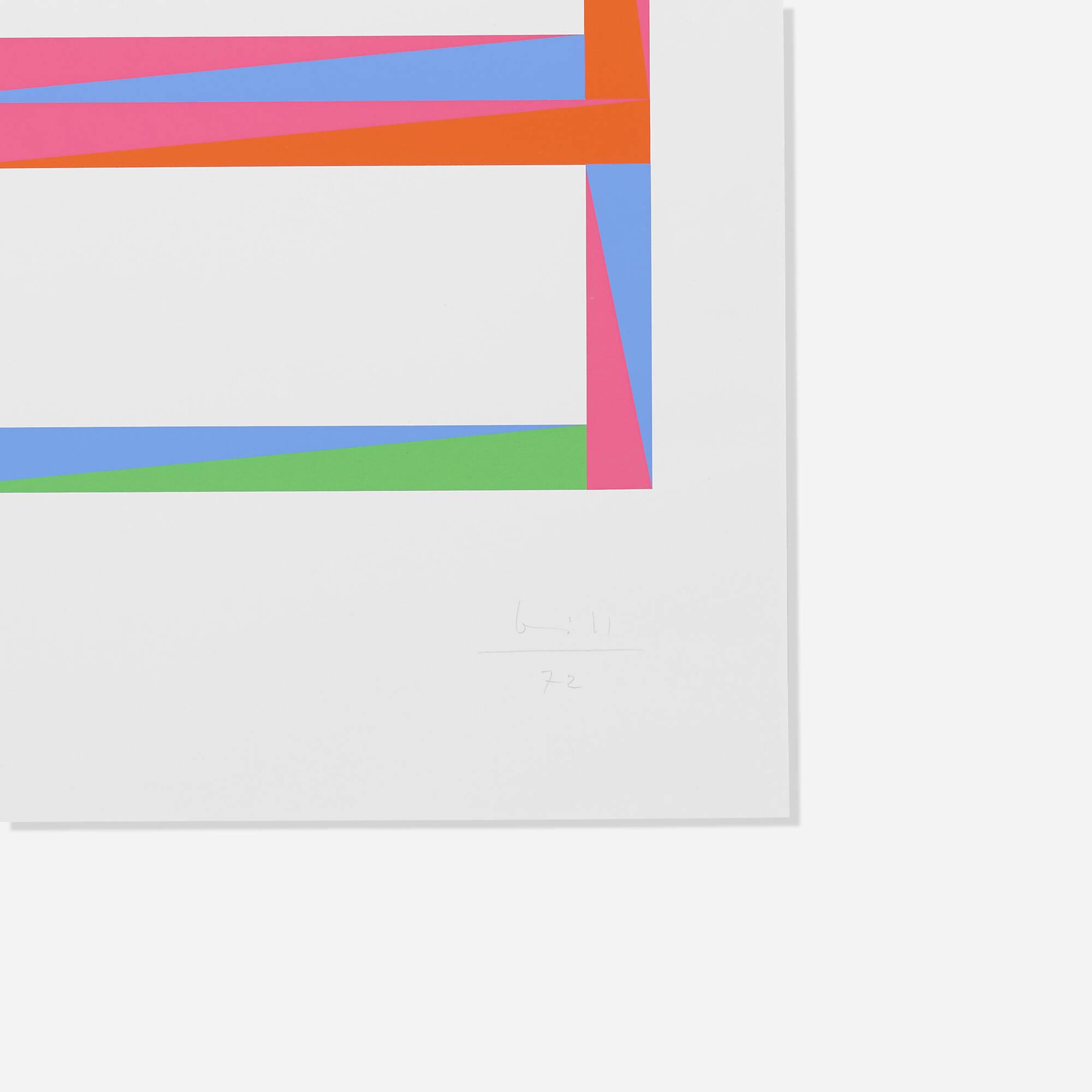 178: Max Bill / Untitled (2 of 2)
