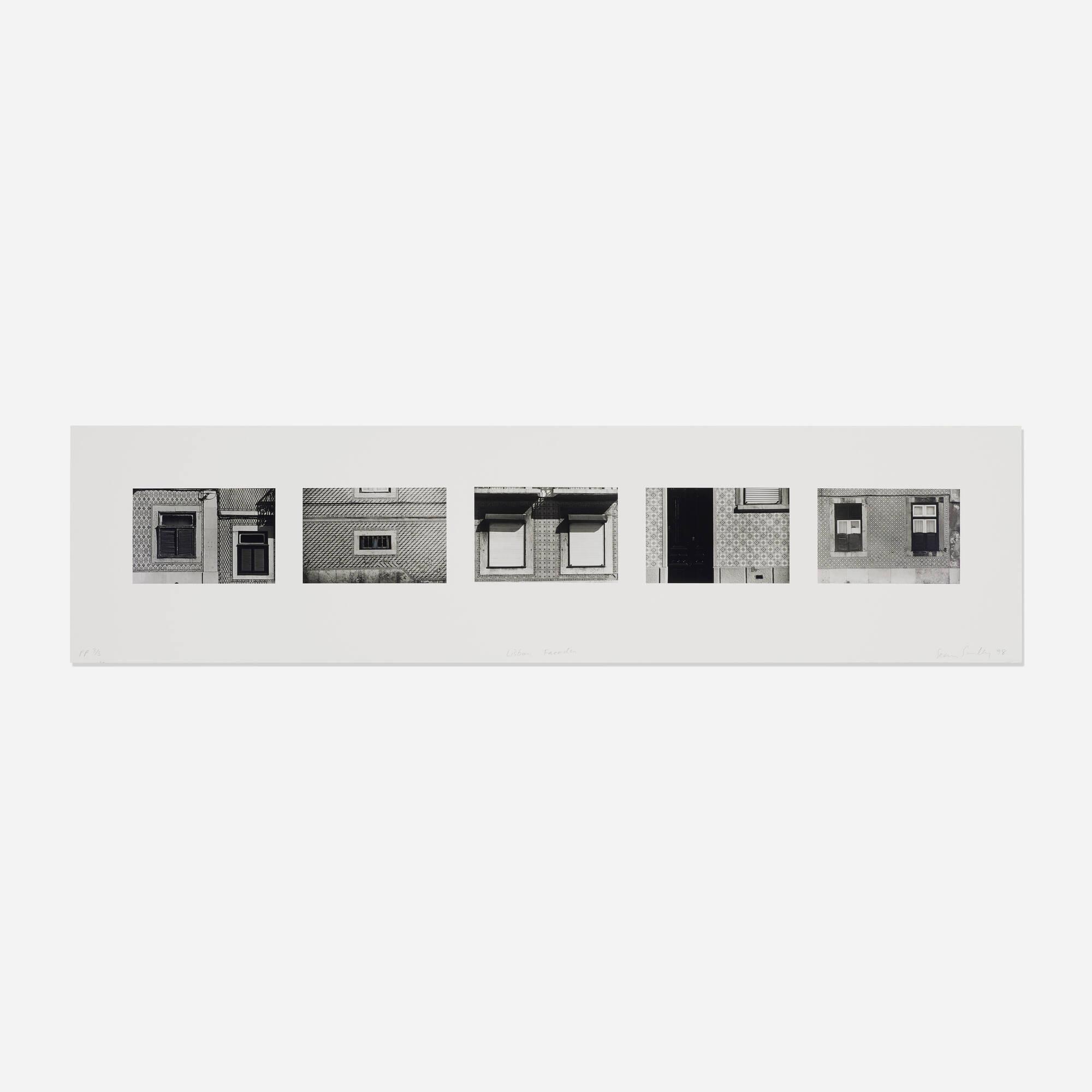 180: Sean Scully / Lisbon Facades (1 of 1)