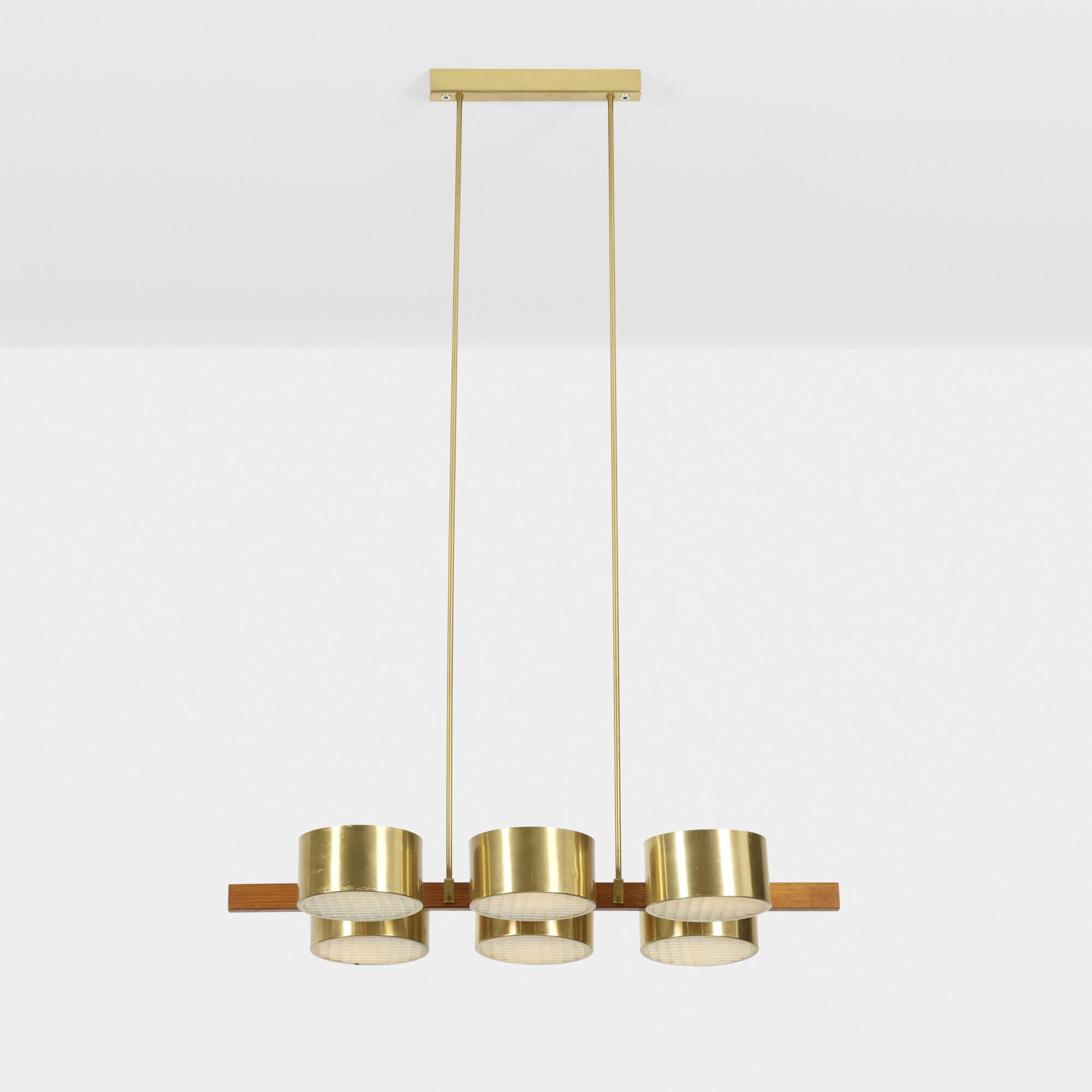181: Hans-Agne Jakobsson / ceiling lamp (1 of 2)