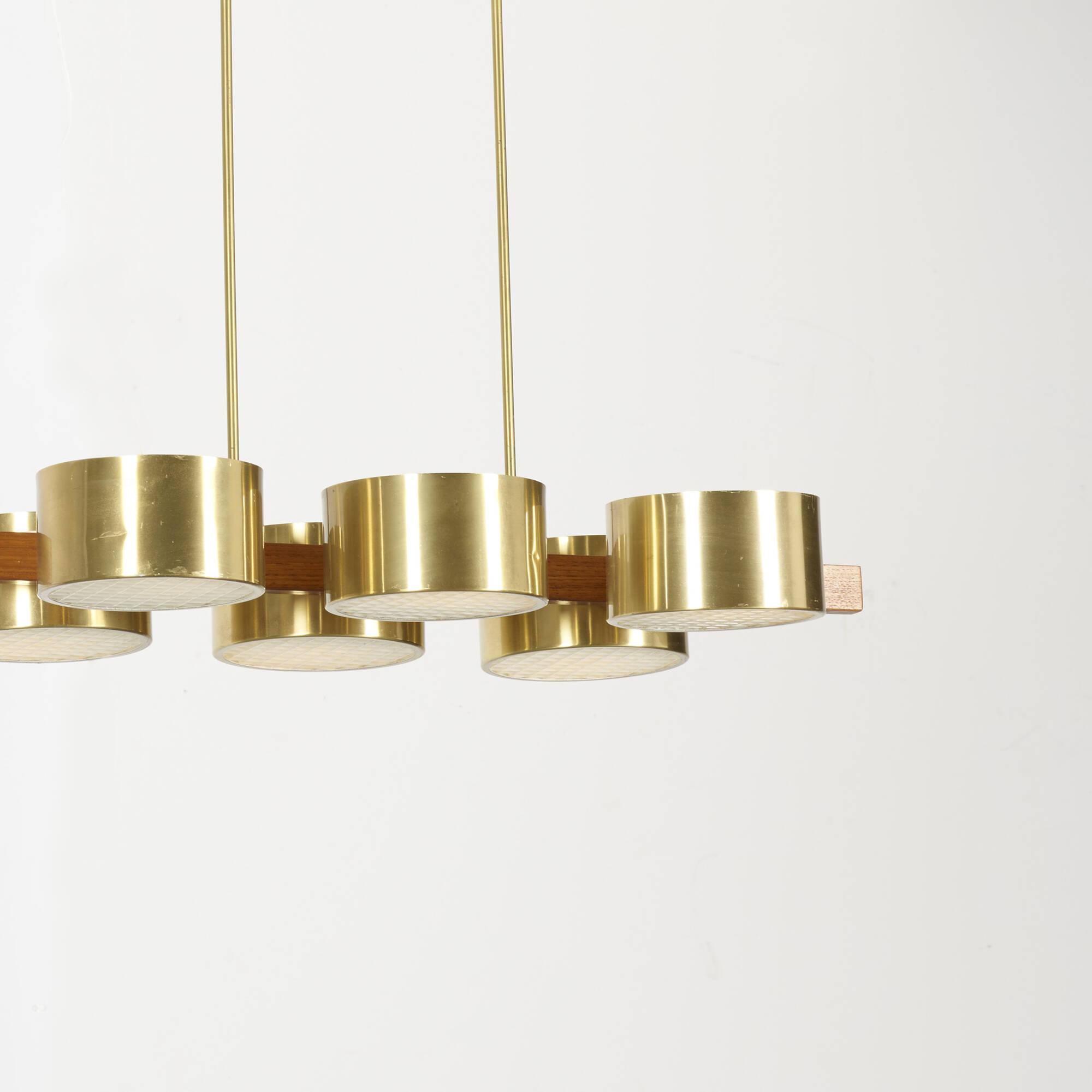 181: Hans-Agne Jakobsson / ceiling lamp (2 of 2)