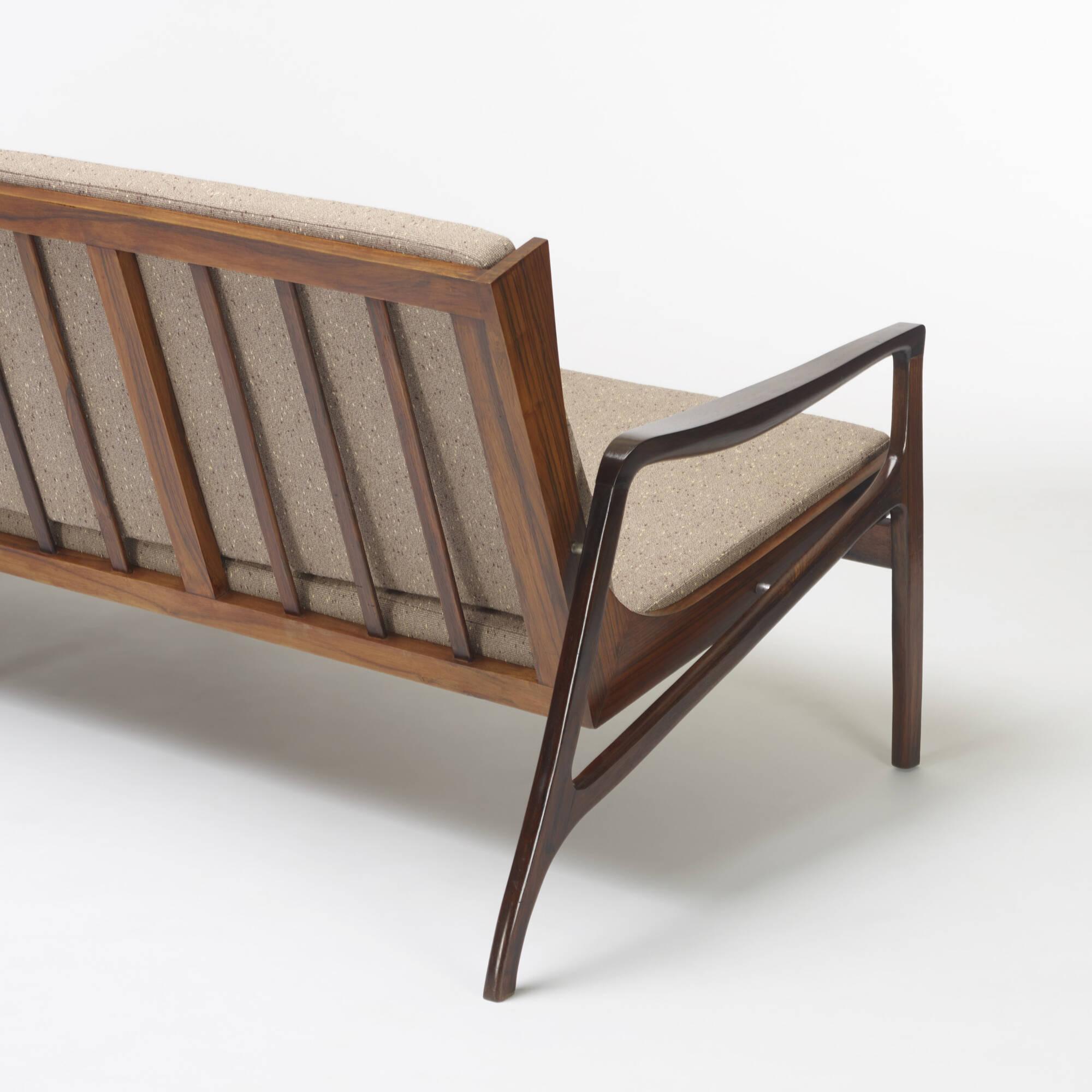 181: Brazilian / sofa (3 of 3)
