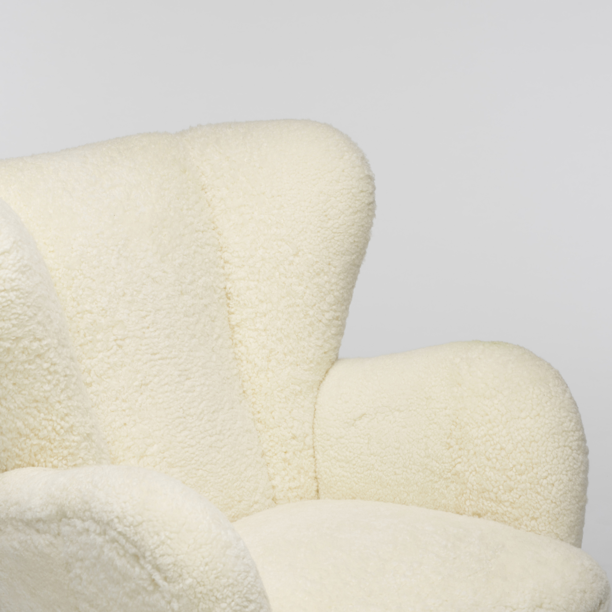 181: Flemming Lassen, attribution / lounge chair (3 of 3)