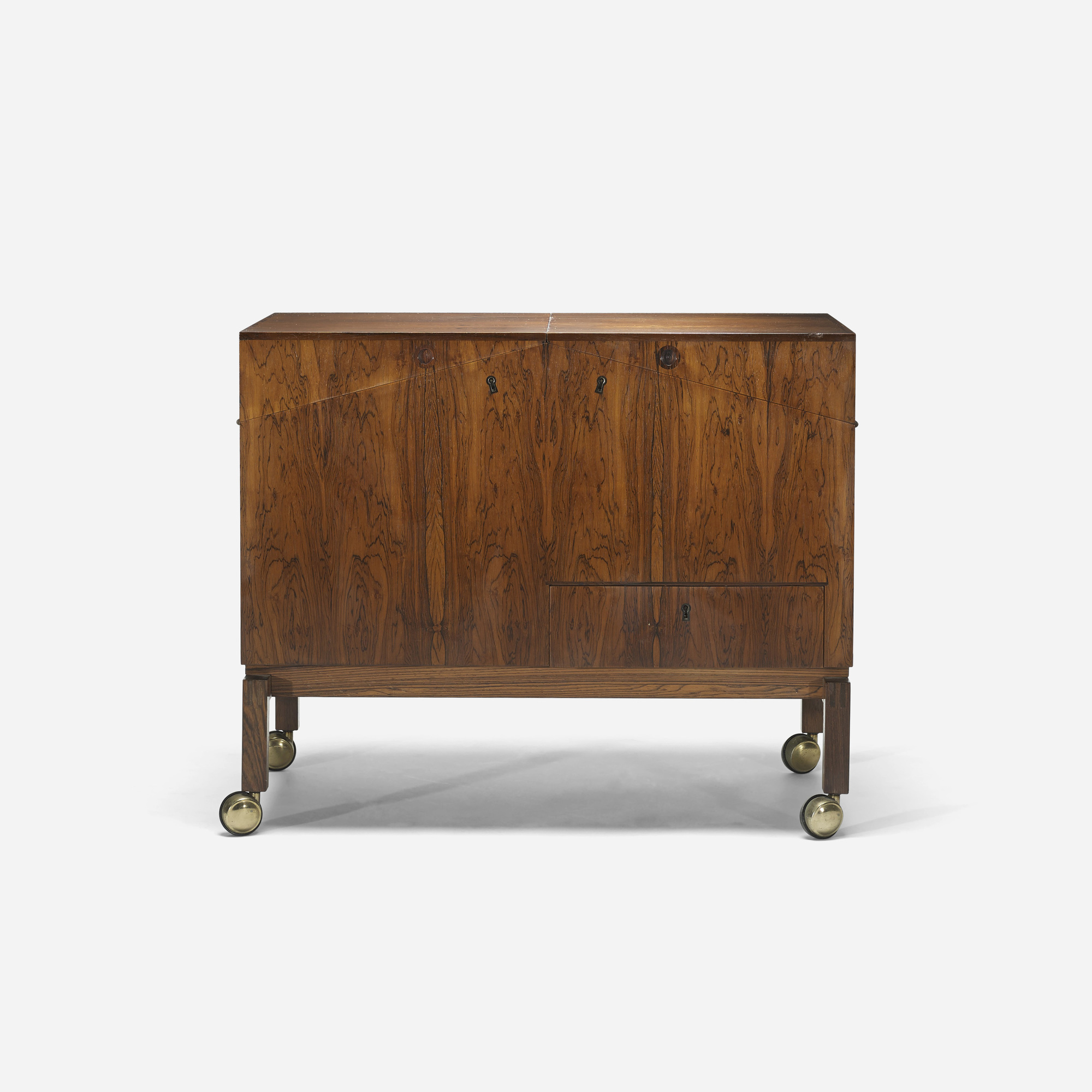 184: Leif Alring / bar cabinet (2 of 4)