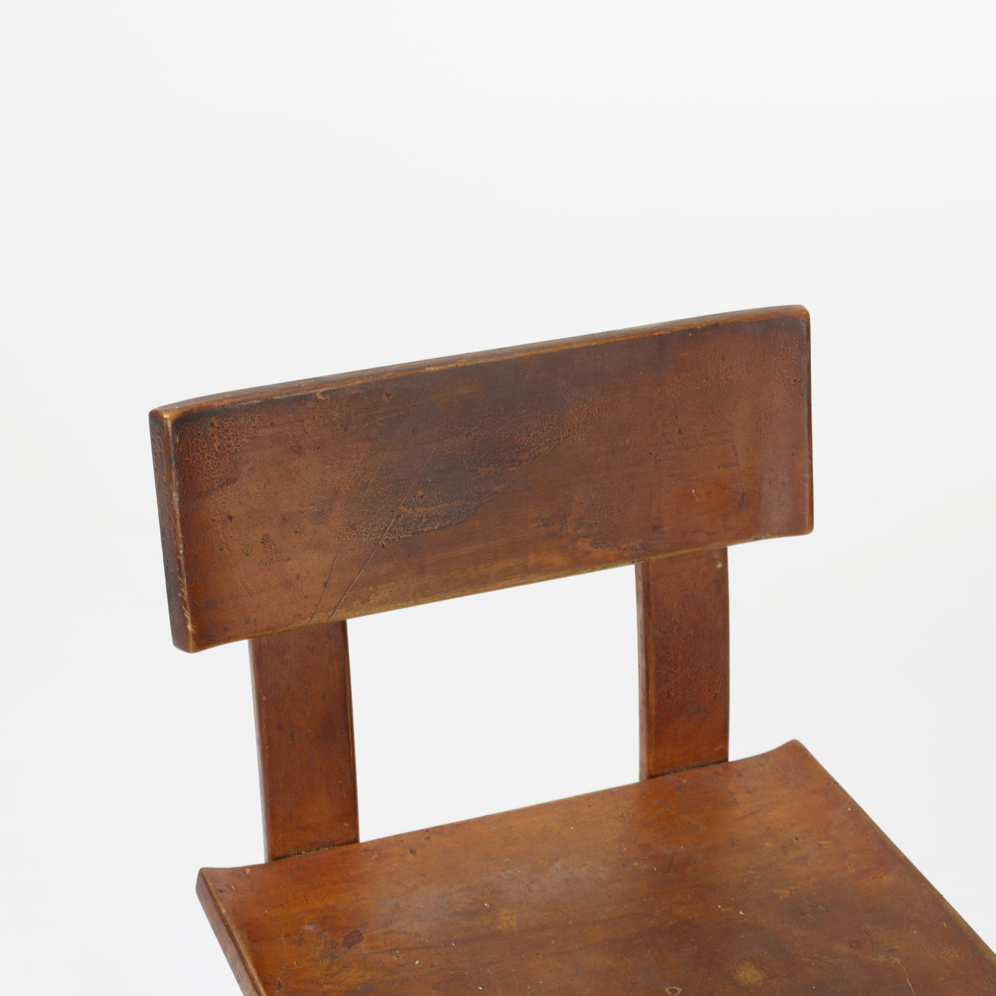 ... 184: Russel Wright / Chairs, Pair (3 Of 4)