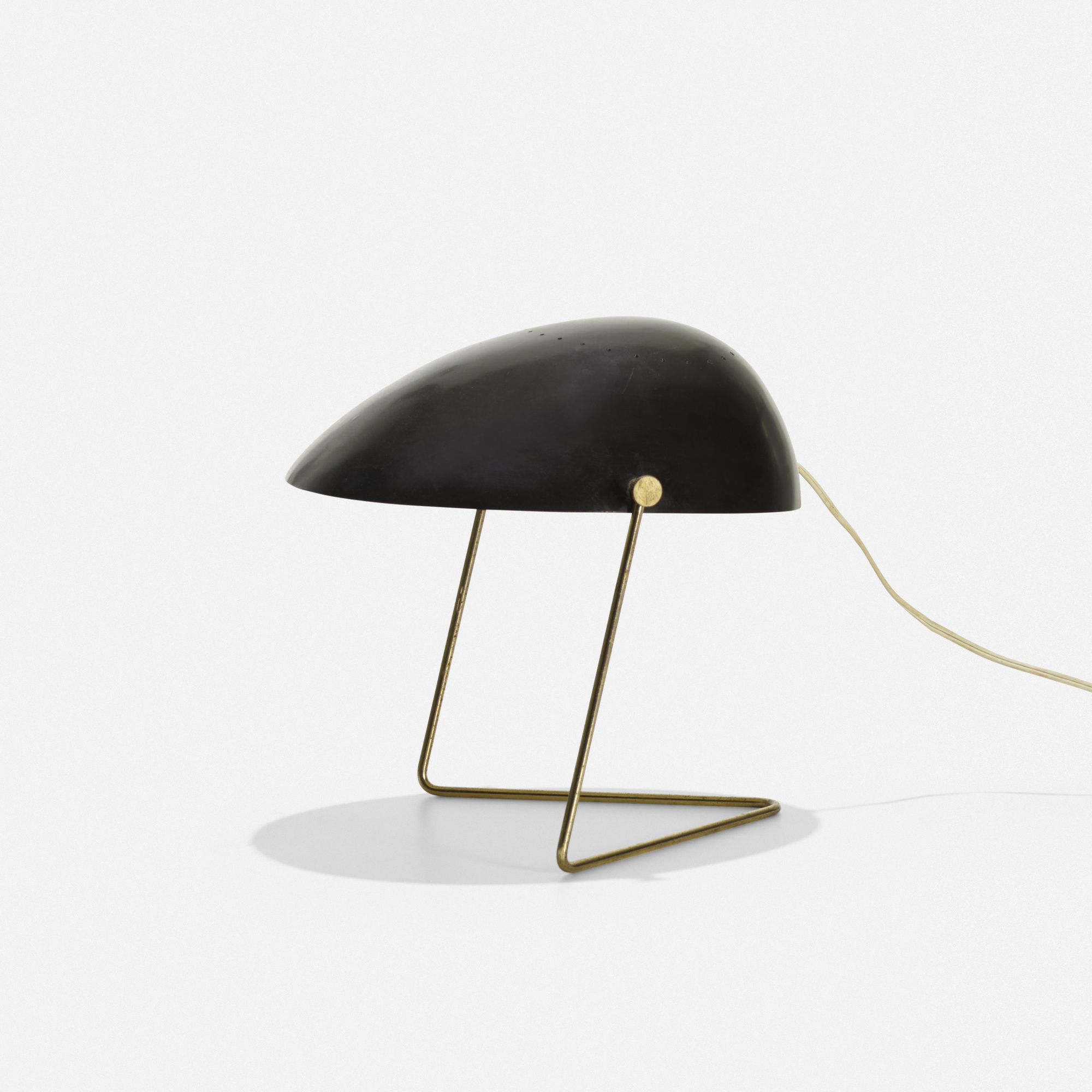 186: Gerald Thurston / table lamp (1 of 2)