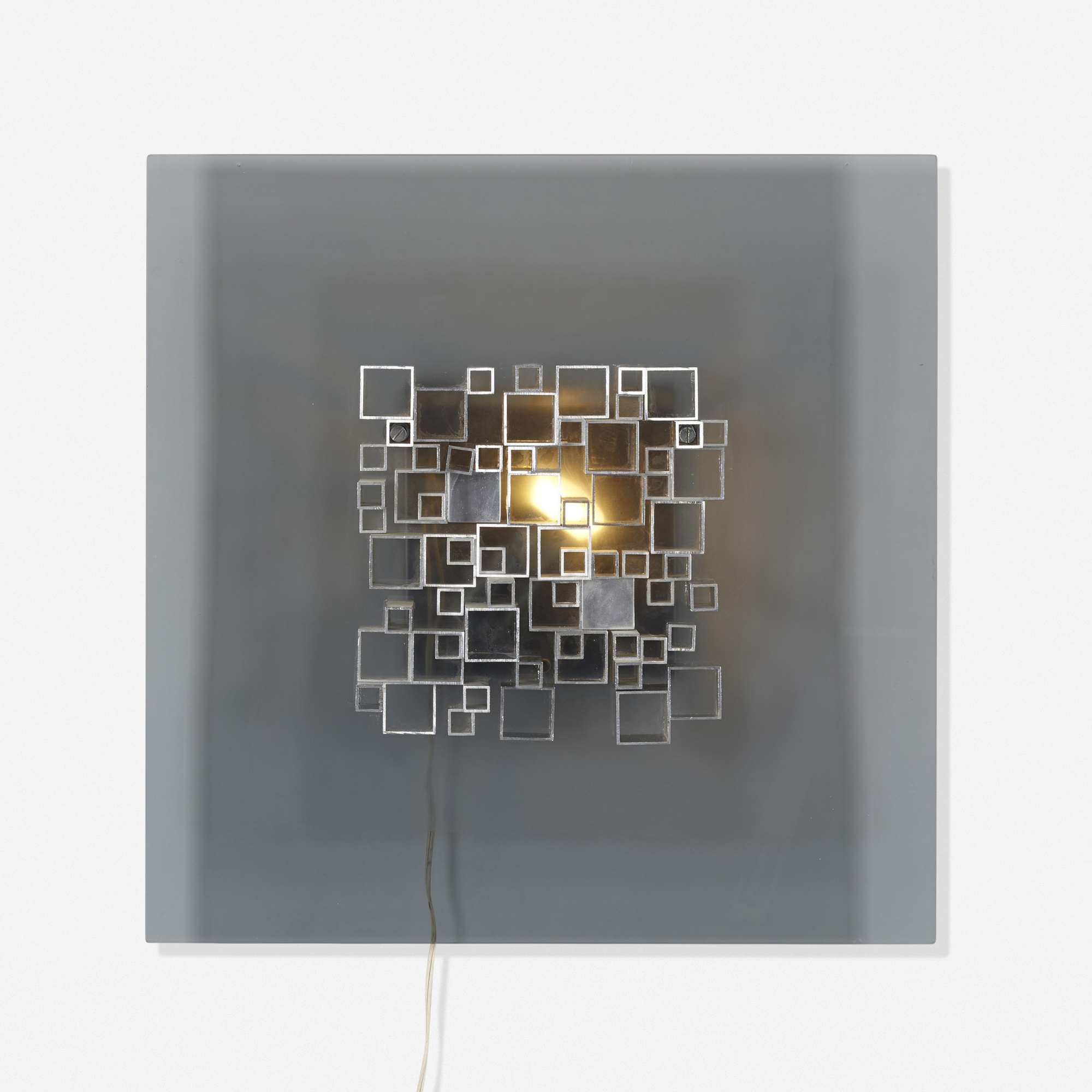 186: Angelo Brotto / wall light (1 of 1)