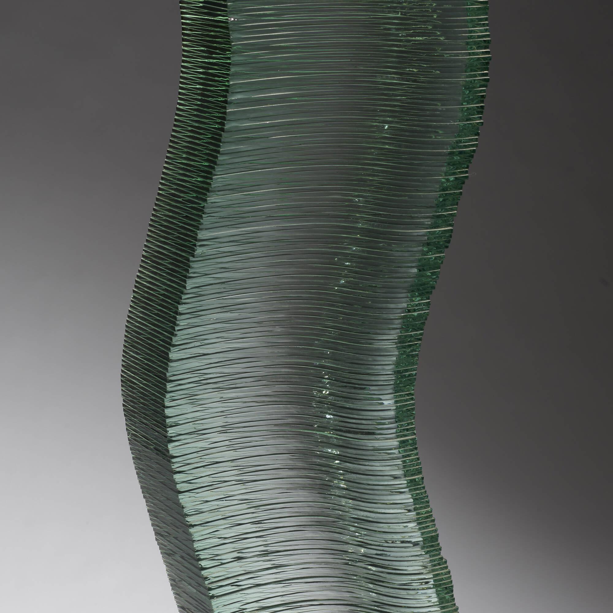 187: Niyoko Ikuta / Wave-5 (3 of 3)