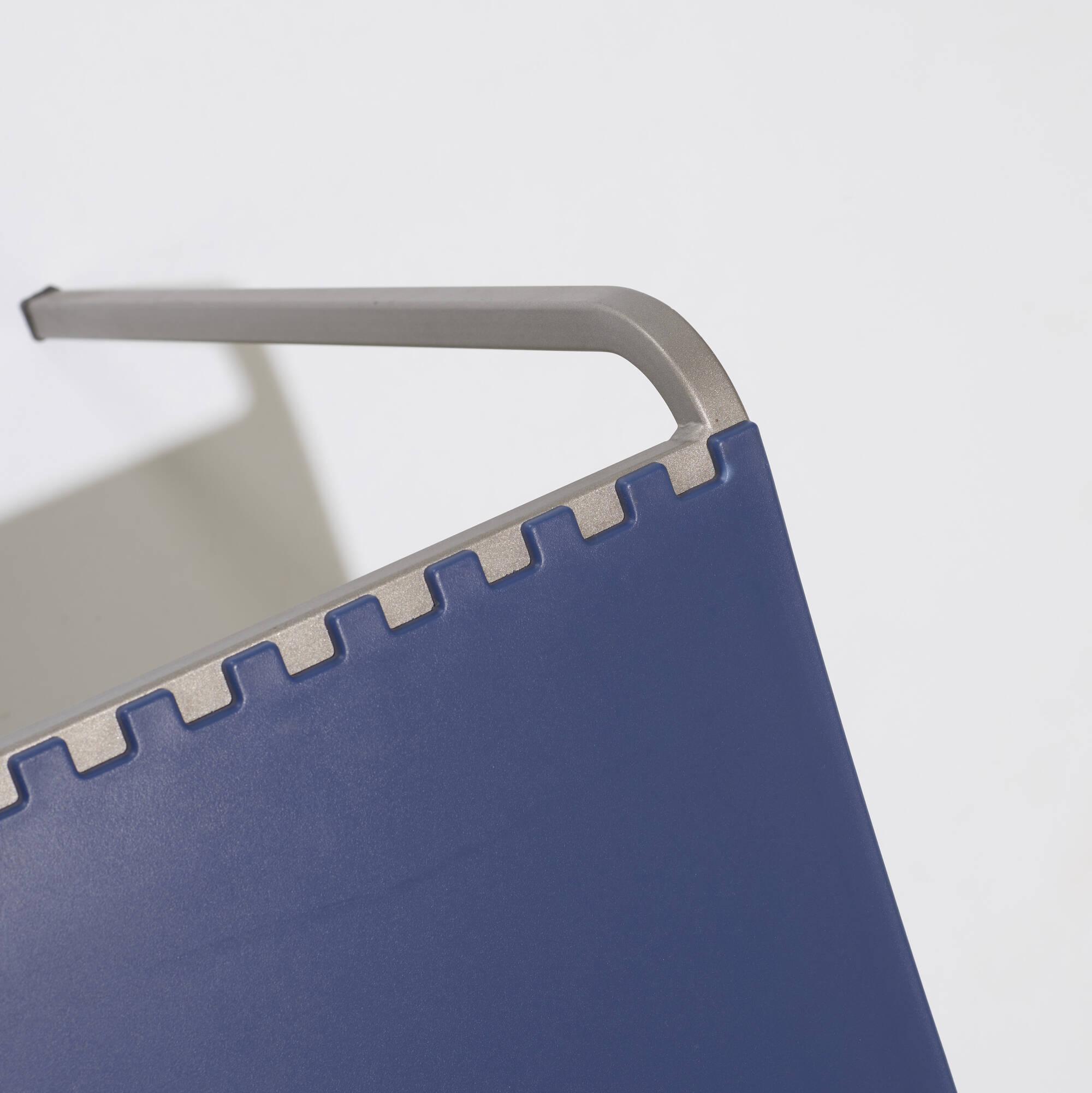 187: Marco Maran / Zip chair (3 of 4)