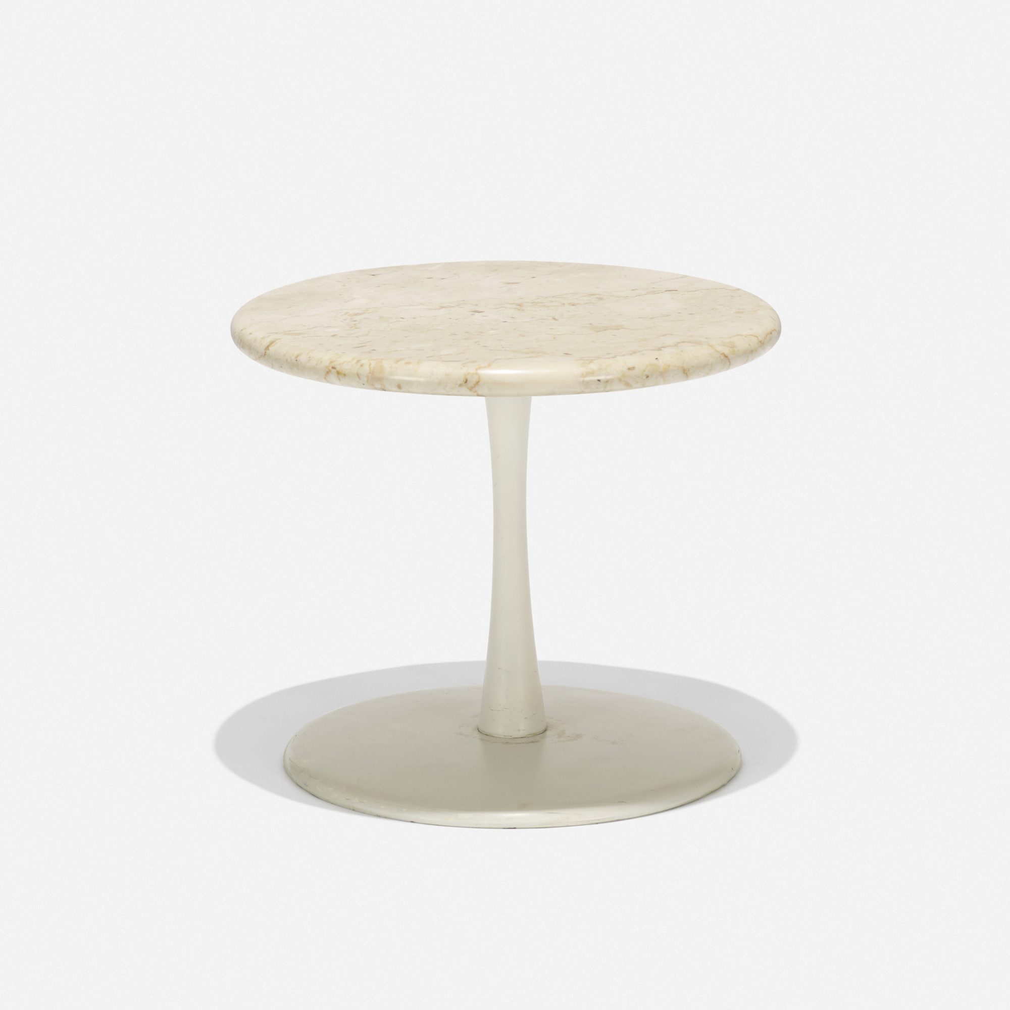 188: Erwine and Estelle Laverne / occasional table (1 of 2)